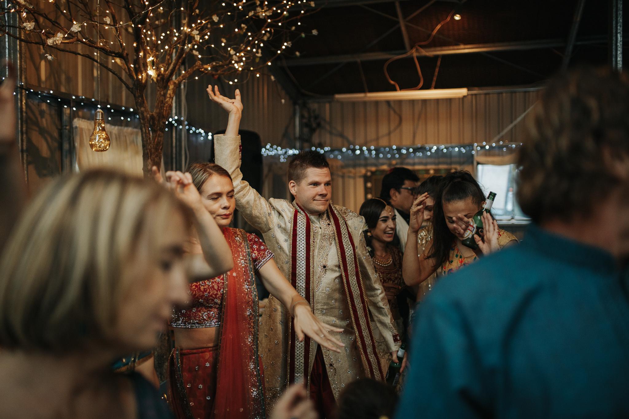 wainui-wedding-blog-aaronsami-233.jpg
