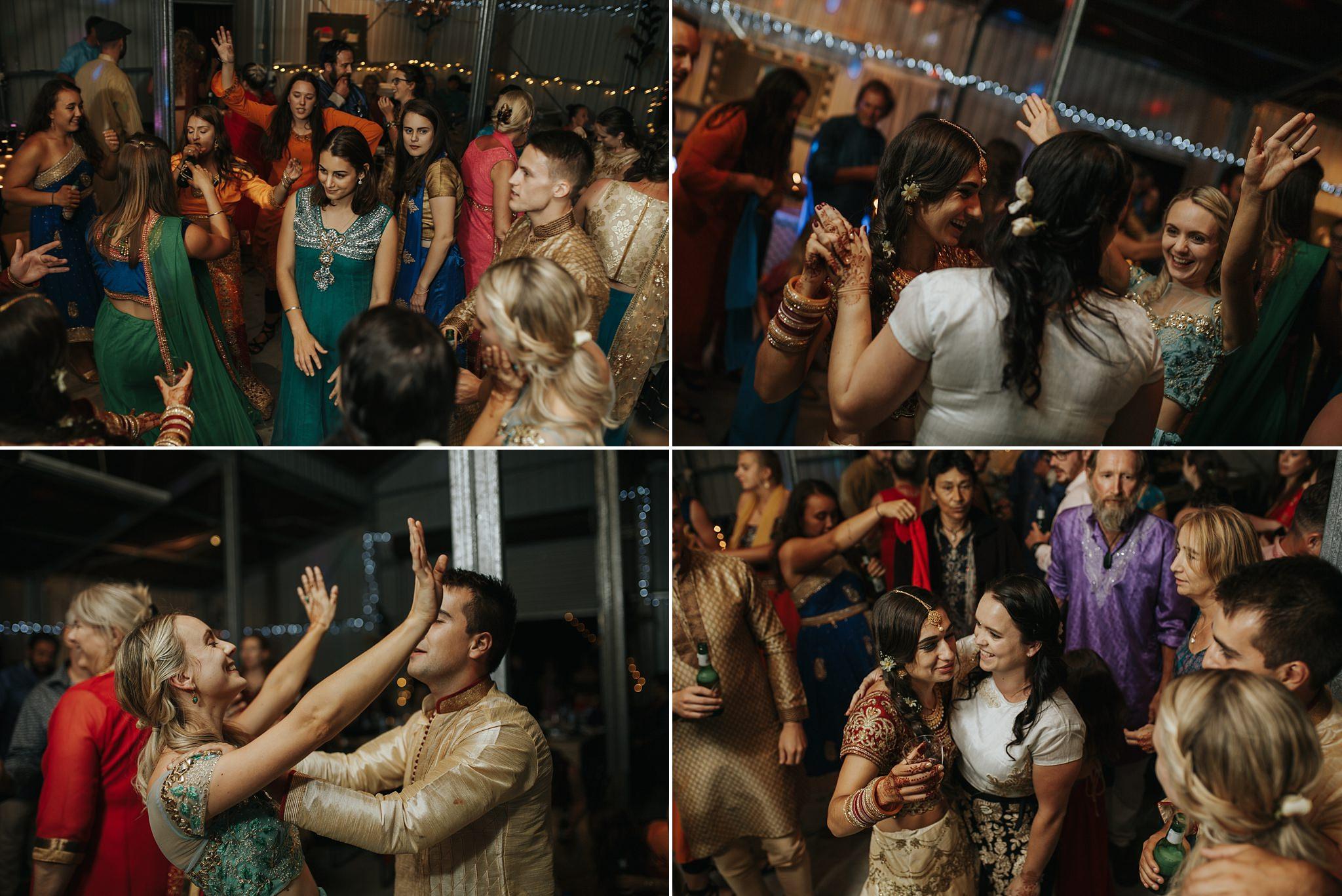 wainui-wedding-blog-aaronsami-247.jpg
