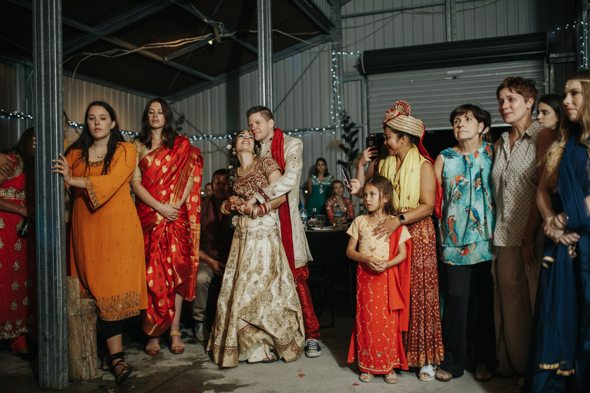 wainui-wedding-blog-aaronsami-254.jpg