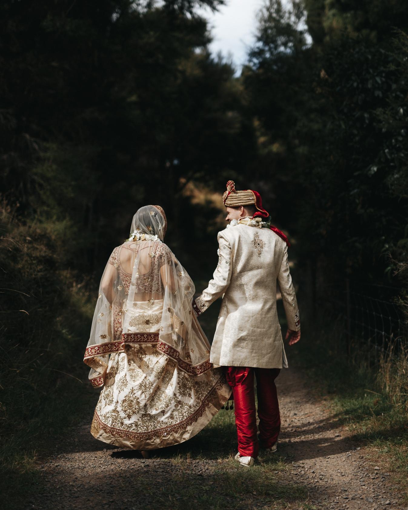 wainui-wedding-blog-aaronsami-120.jpg