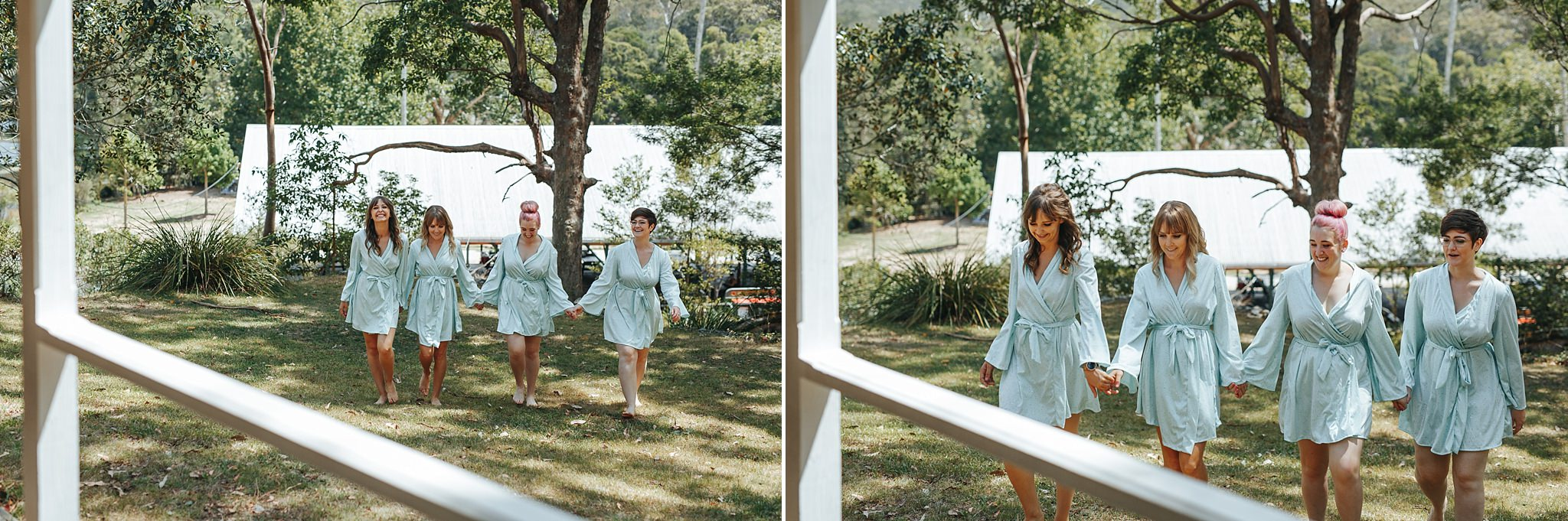 royal-national-park-wedding-blog-aaronsami-79.jpg