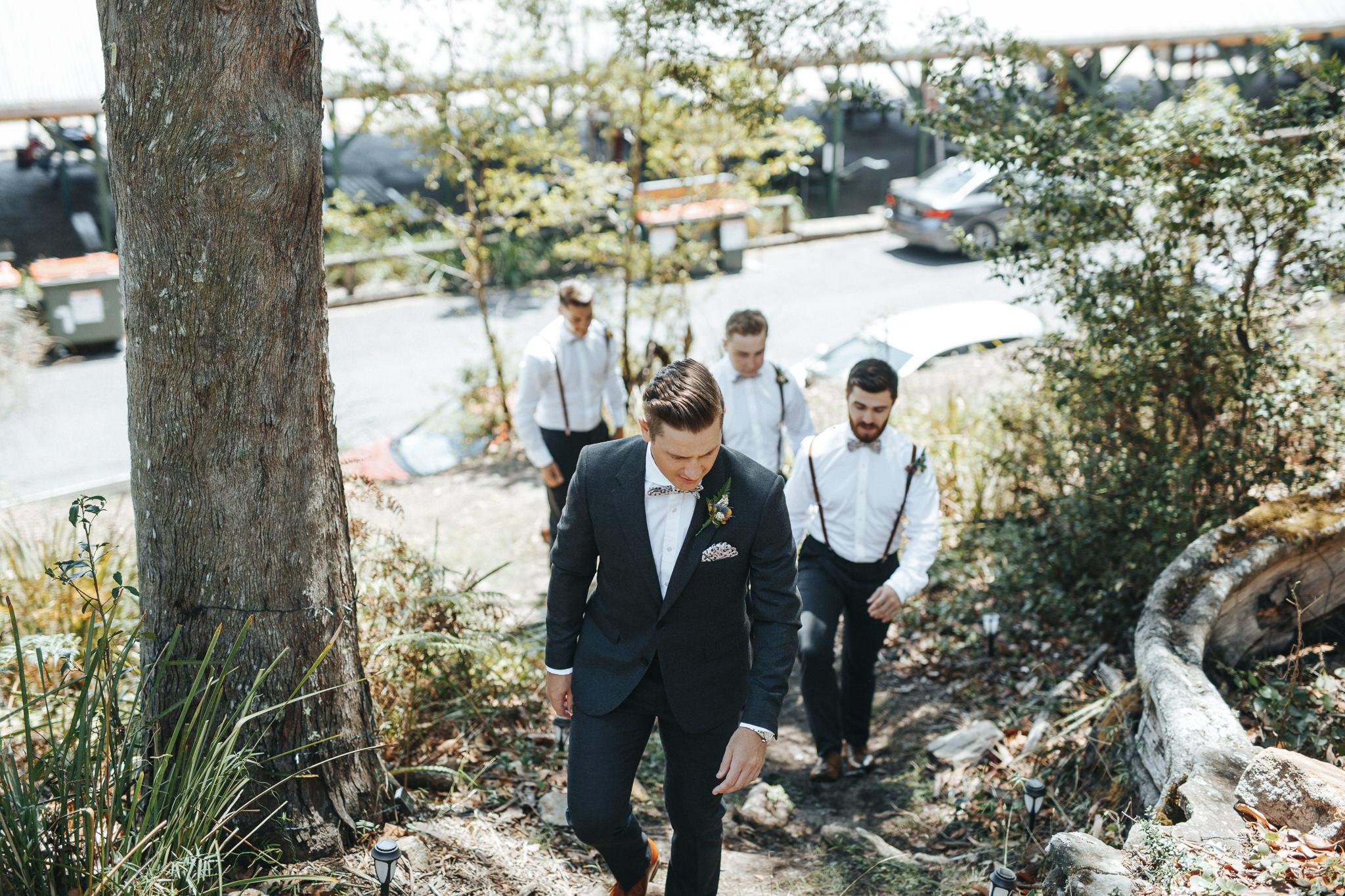 royal-national-park-wedding-blog-aaronsami-98.jpg