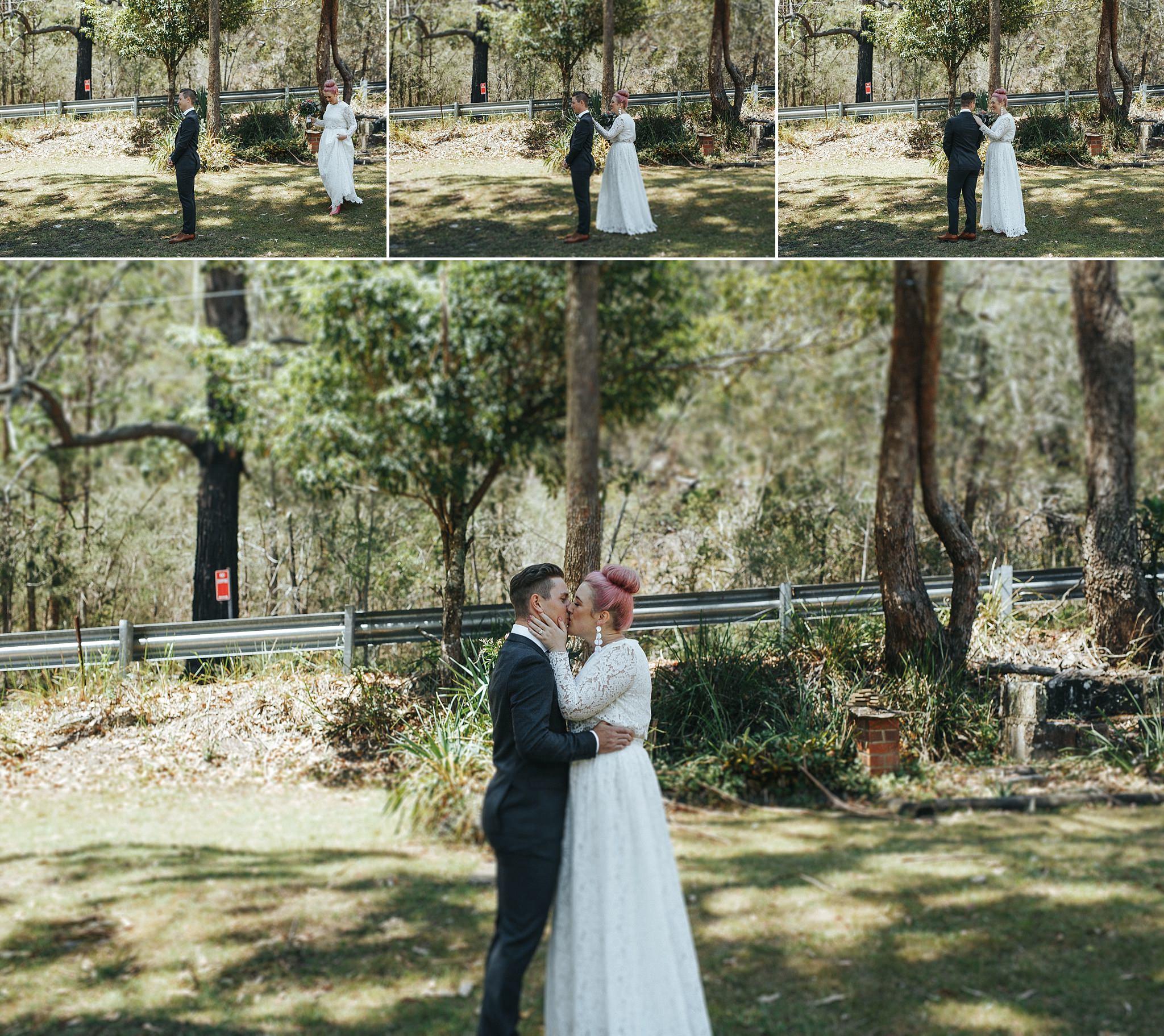 royal-national-park-wedding-blog-aaronsami-103.jpg