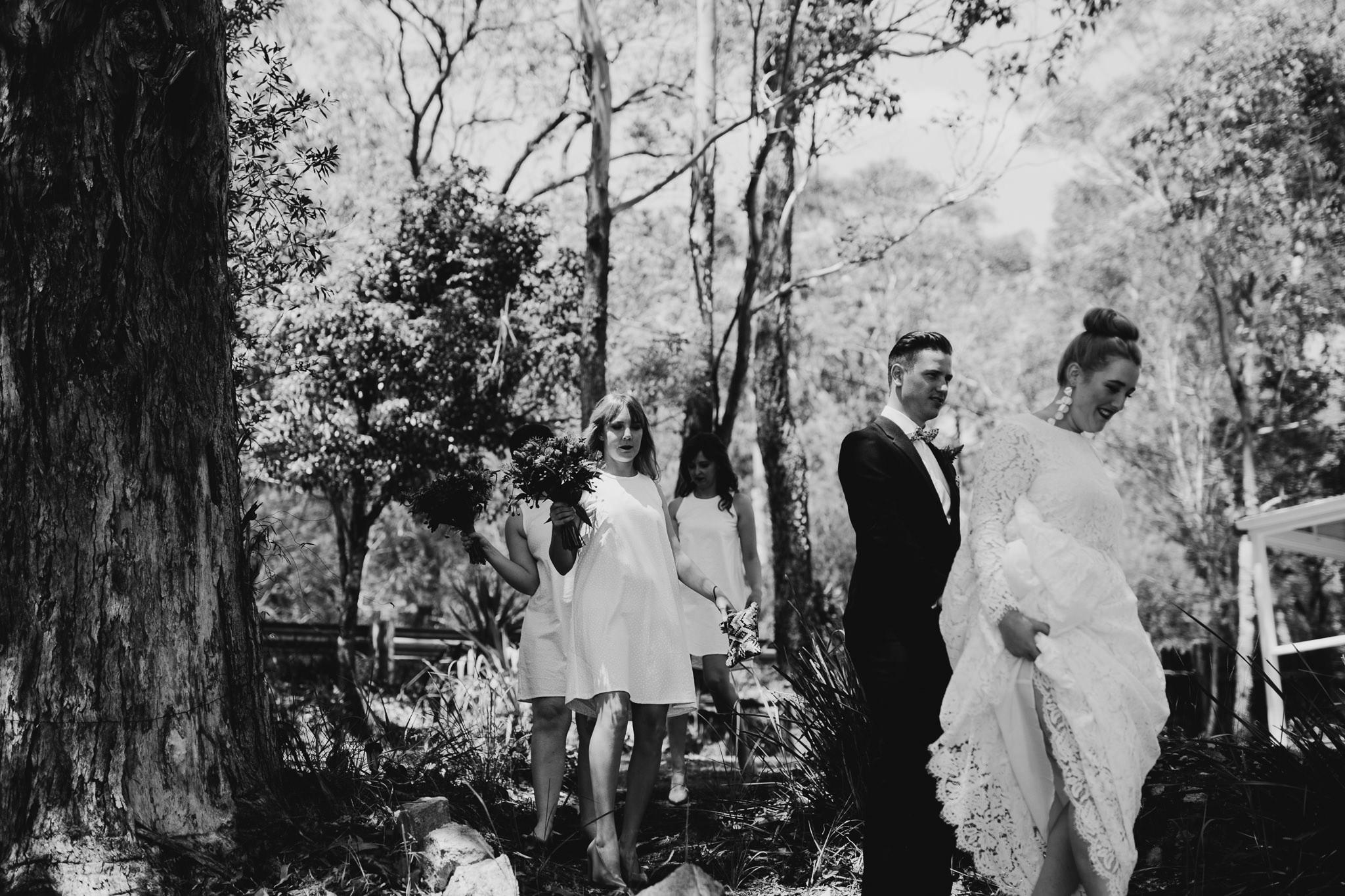 royal-national-park-wedding-blog-aaronsami-110.jpg
