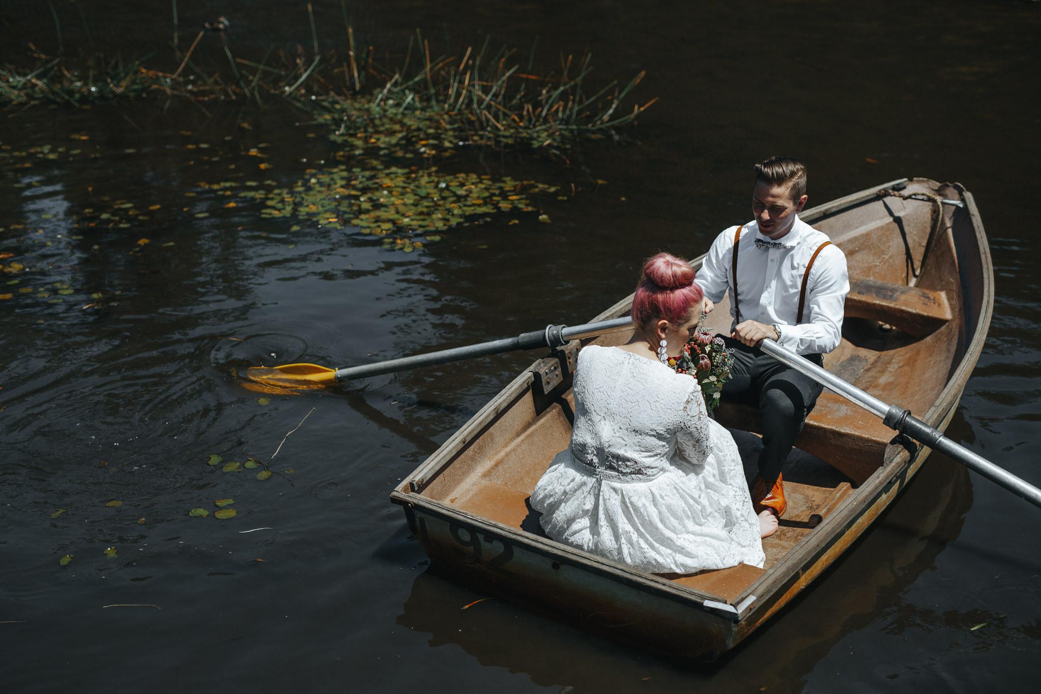 royal-national-park-wedding-blog-aaronsami-112.jpg