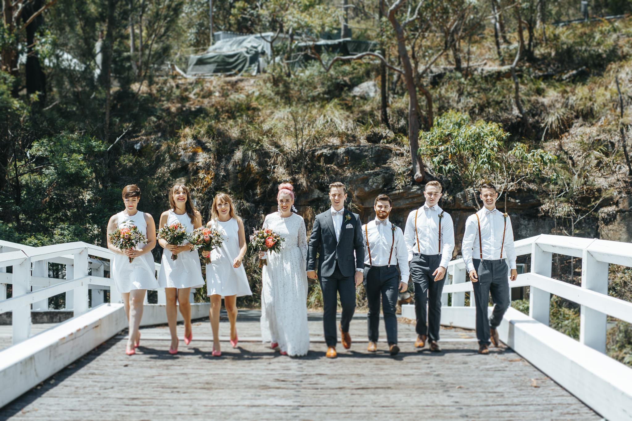 royal-national-park-wedding-blog-aaronsami-113.jpg