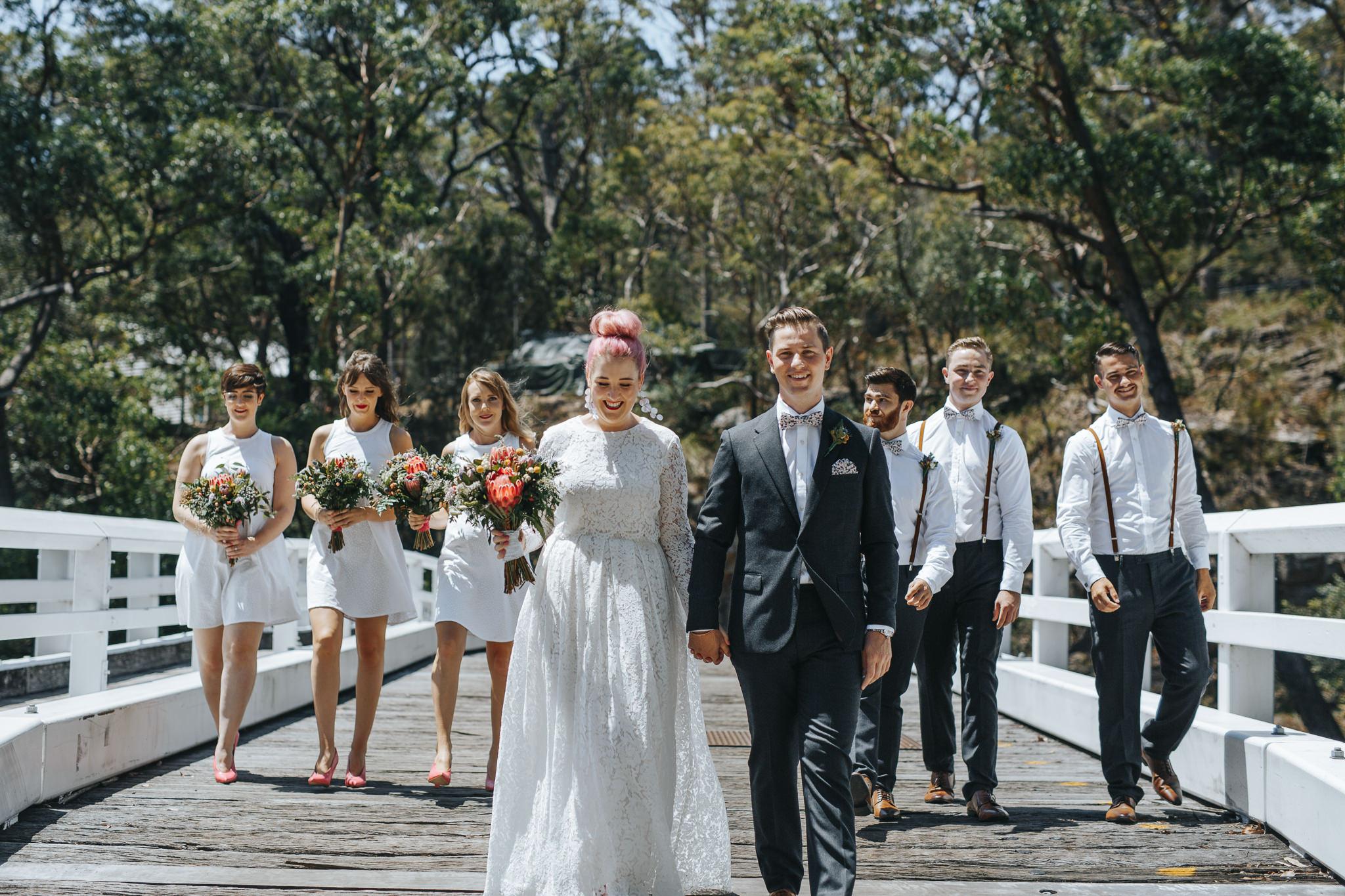 royal-national-park-wedding-blog-aaronsami-115.jpg