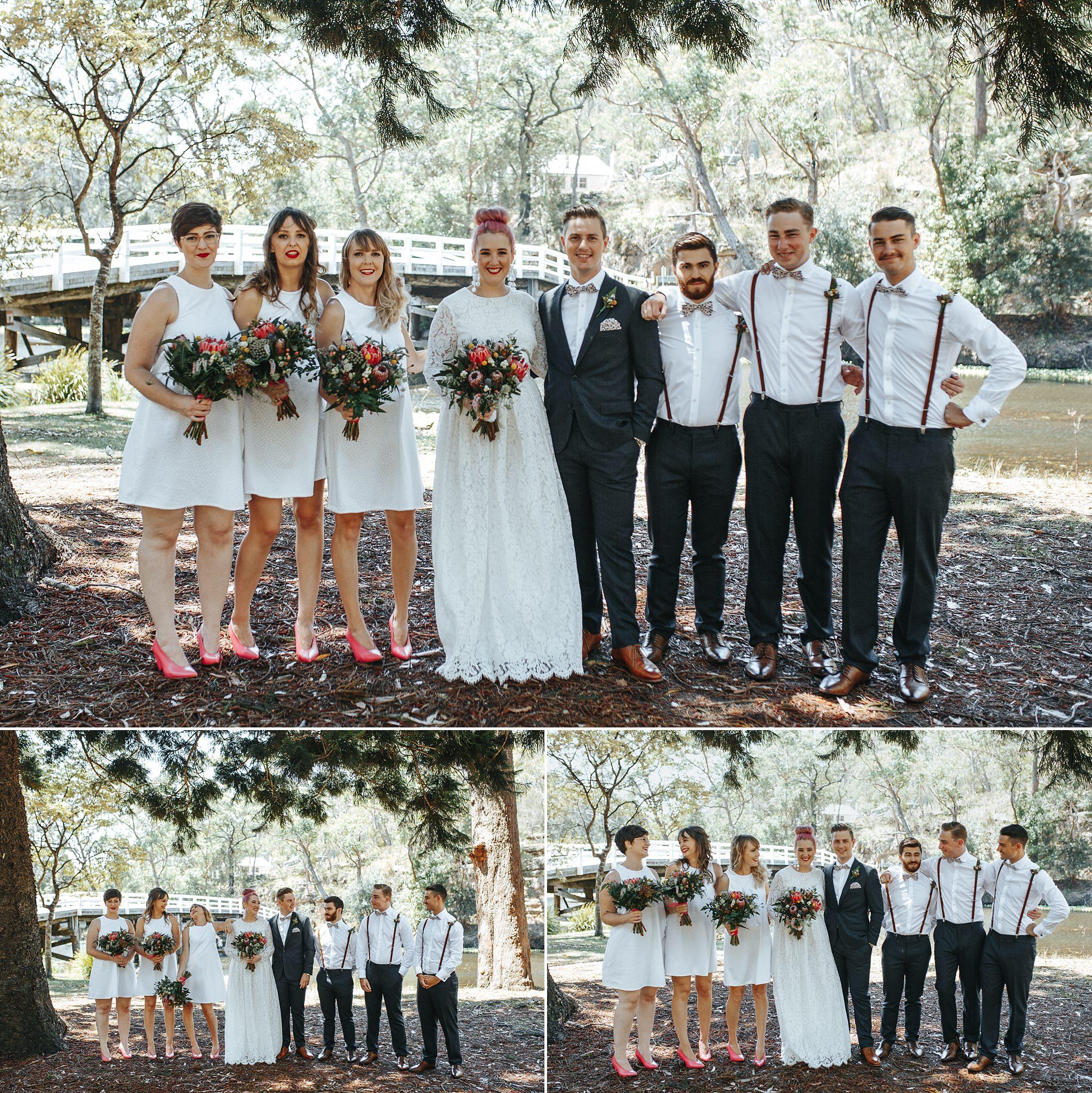 royal-national-park-wedding-blog-aaronsami-118.jpg