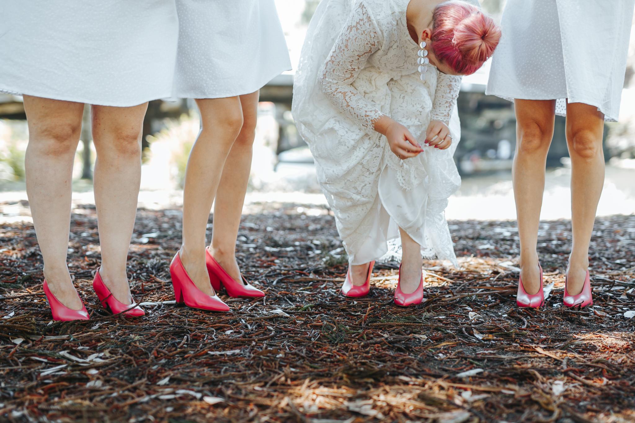 royal-national-park-wedding-blog-aaronsami-122.jpg