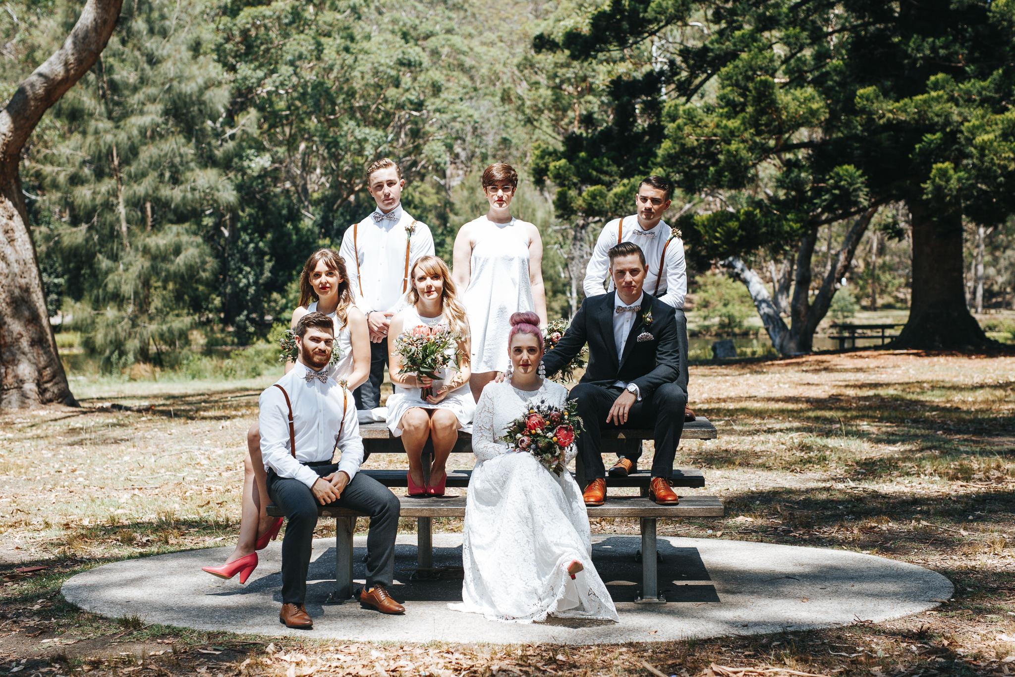 royal-national-park-wedding-blog-aaronsami-126.jpg