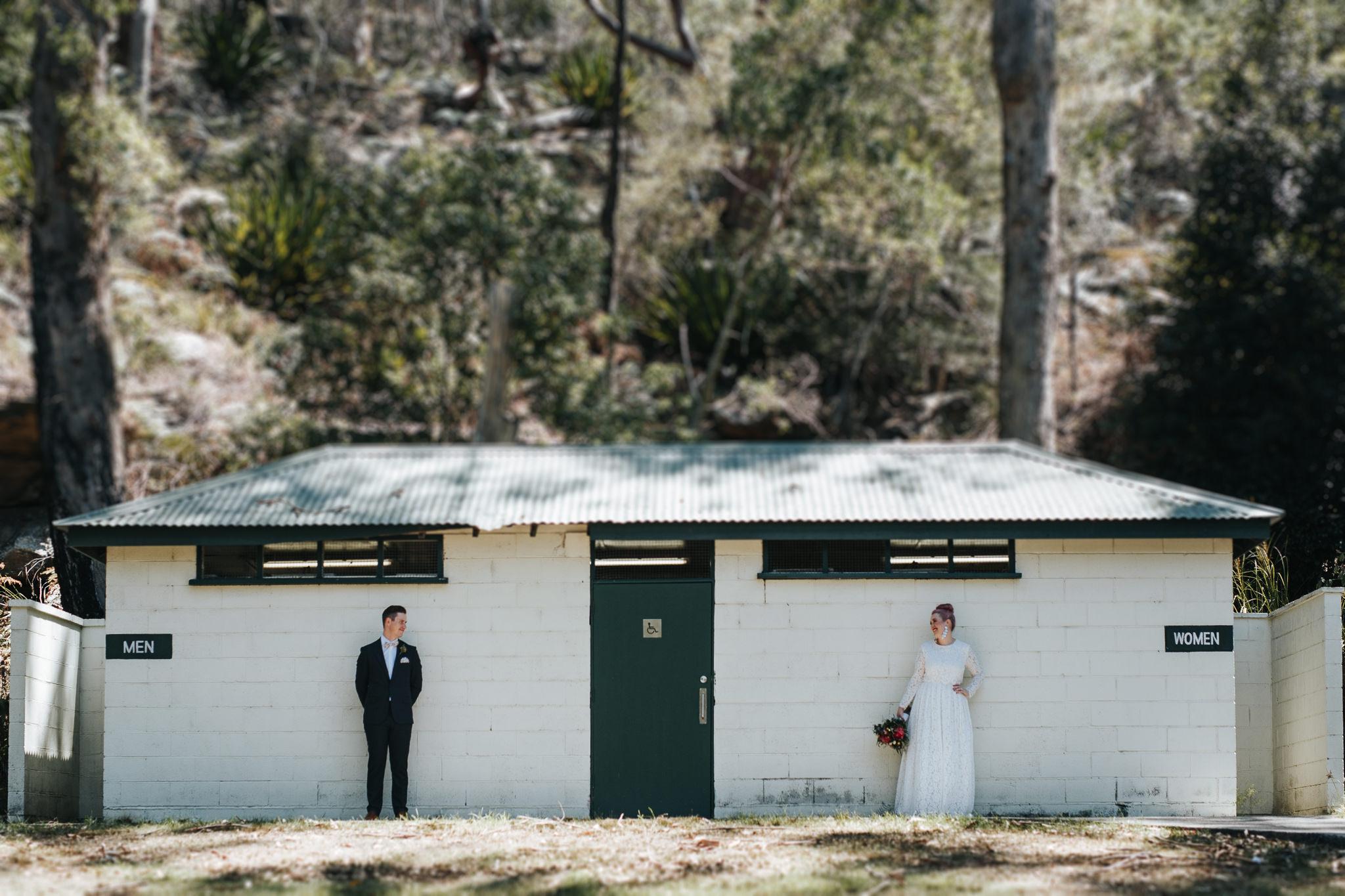 royal-national-park-wedding-blog-aaronsami-129.jpg