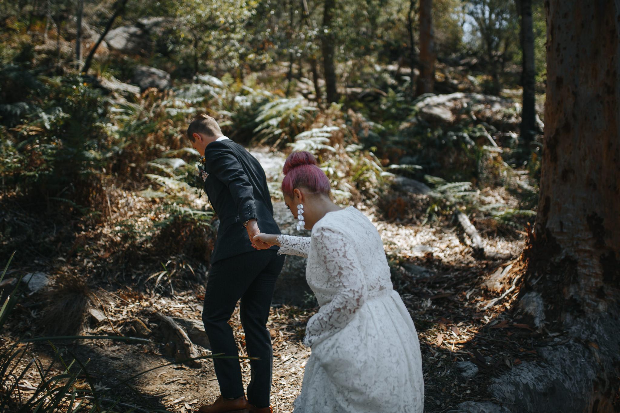 royal-national-park-wedding-blog-aaronsami-132.jpg