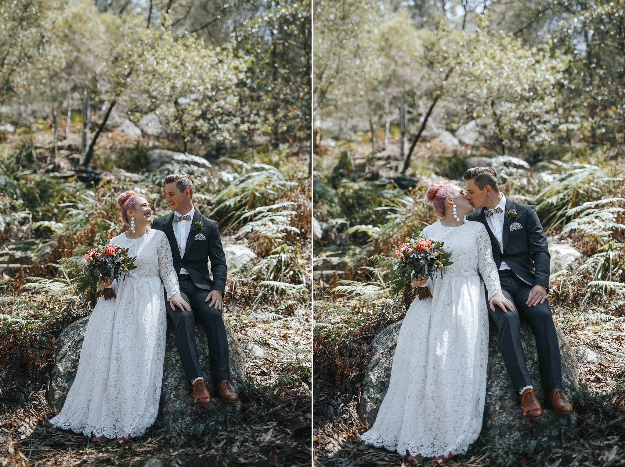 royal-national-park-wedding-blog-aaronsami-133.jpg