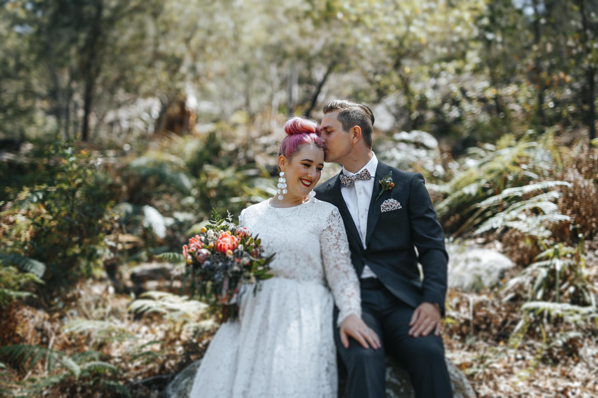 royal-national-park-wedding-blog-aaronsami-135.jpg