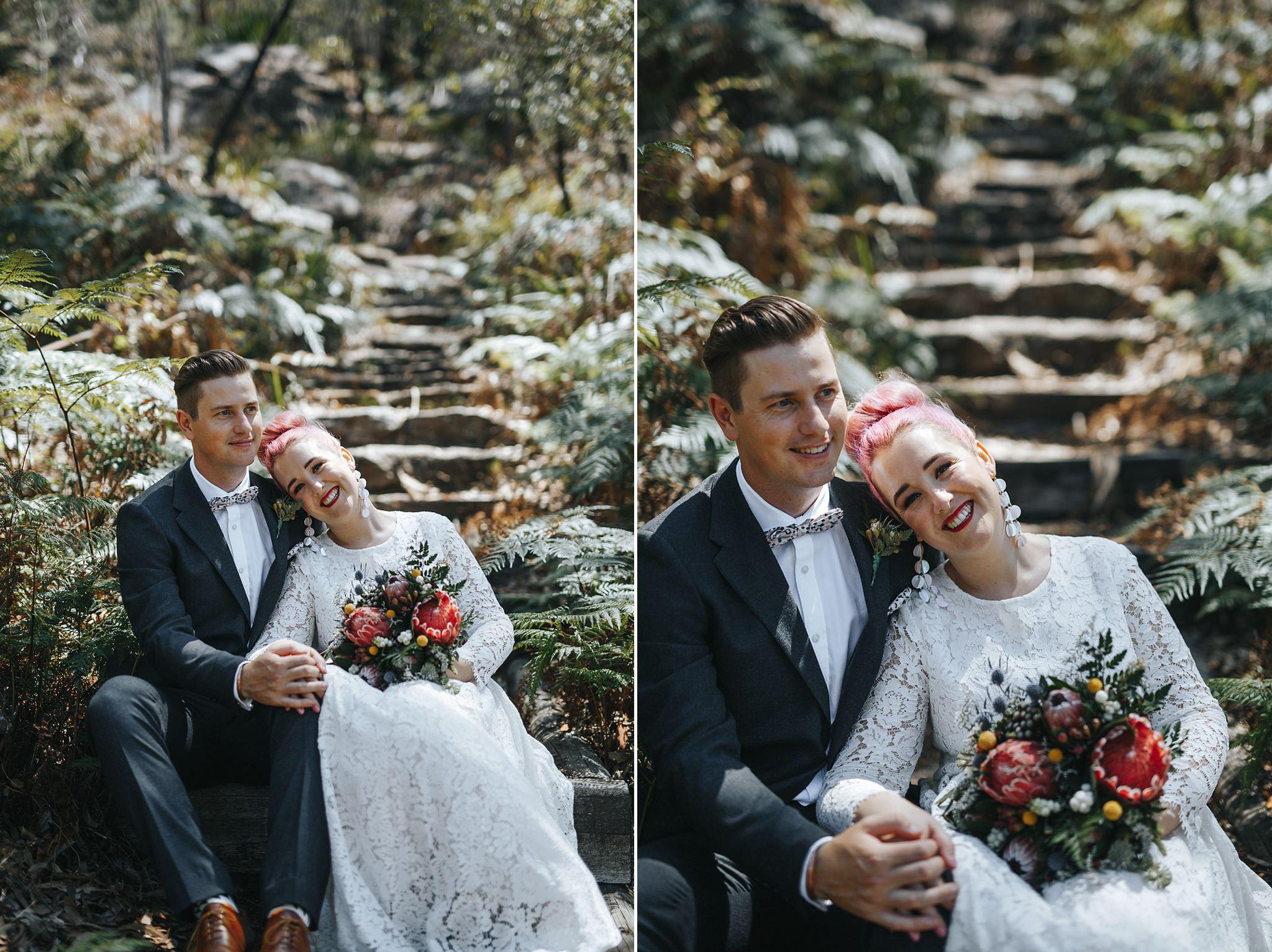 royal-national-park-wedding-blog-aaronsami-139.jpg