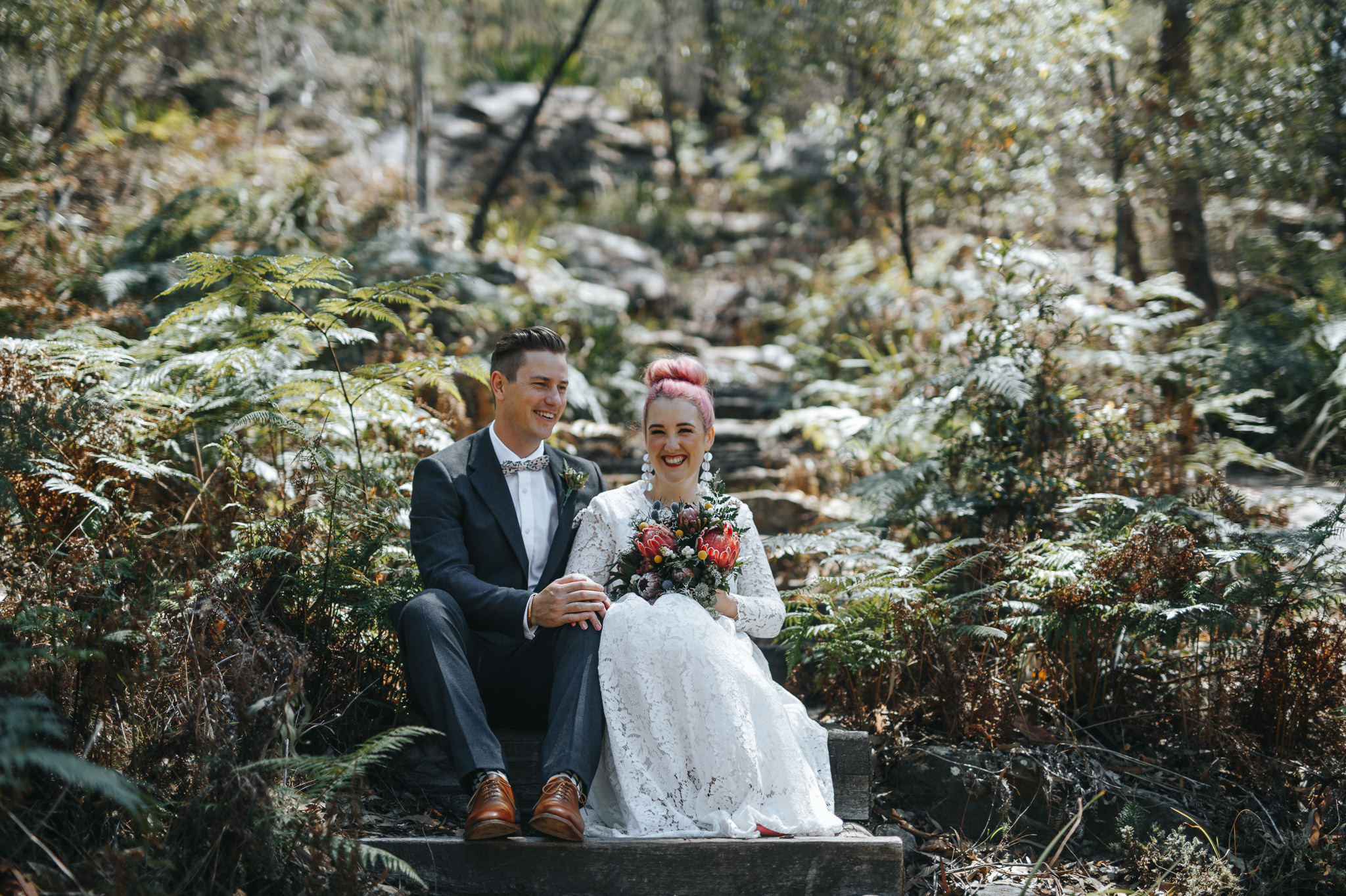 royal-national-park-wedding-blog-aaronsami-138.jpg