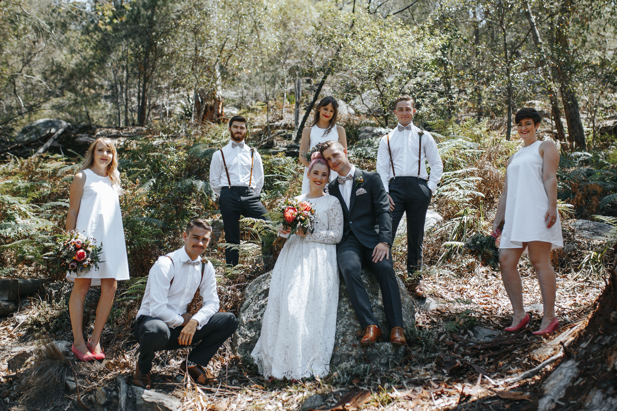 royal-national-park-wedding-blog-aaronsami-130.jpg