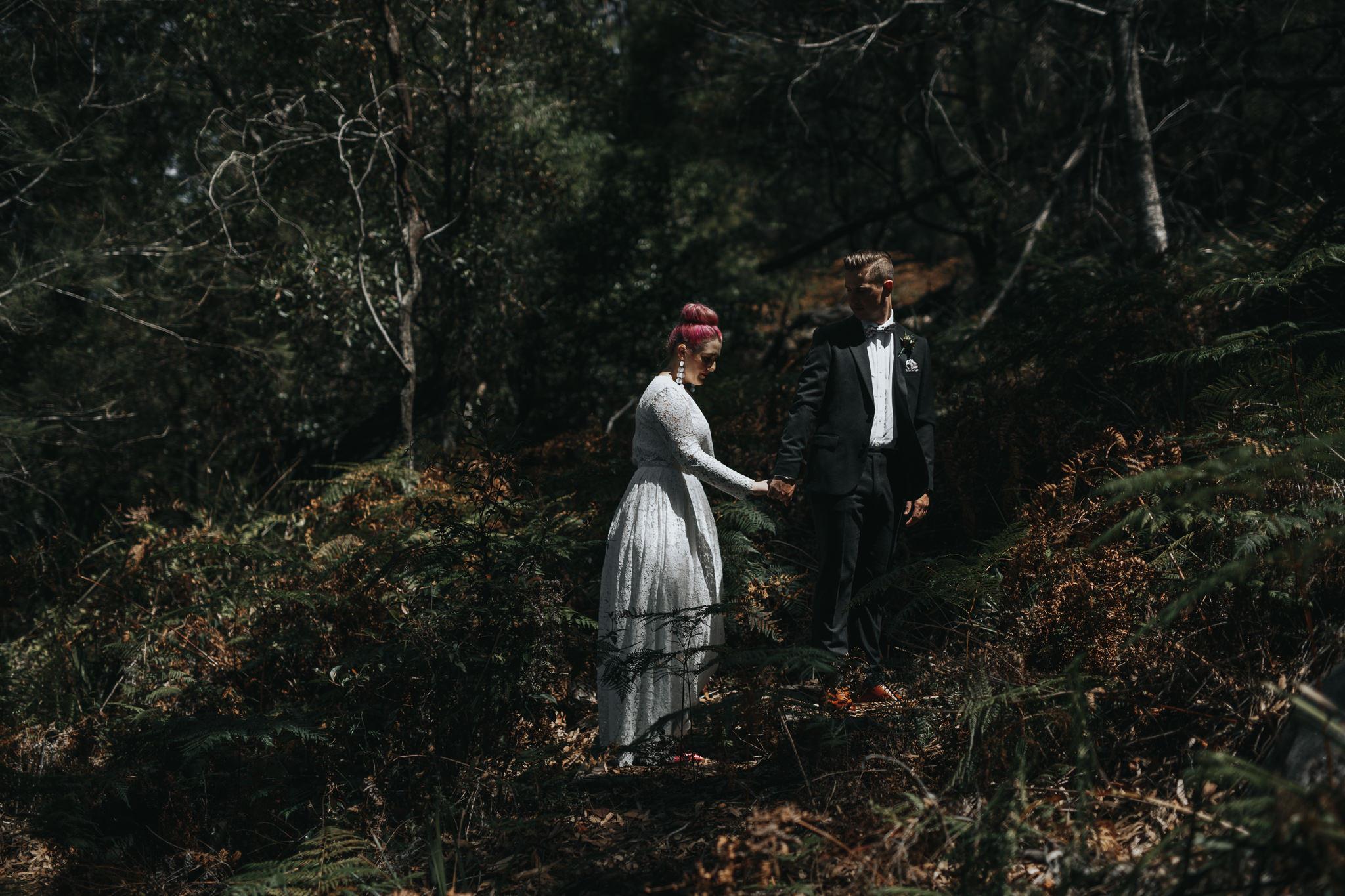 royal-national-park-wedding-blog-aaronsami-145.jpg