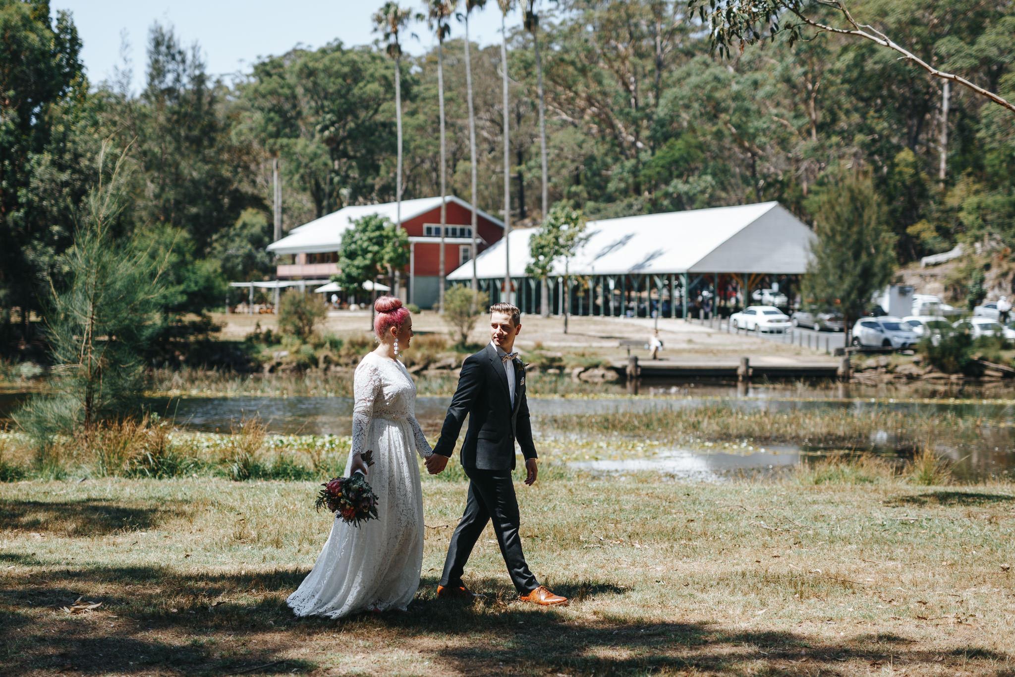 royal-national-park-wedding-blog-aaronsami-159.jpg