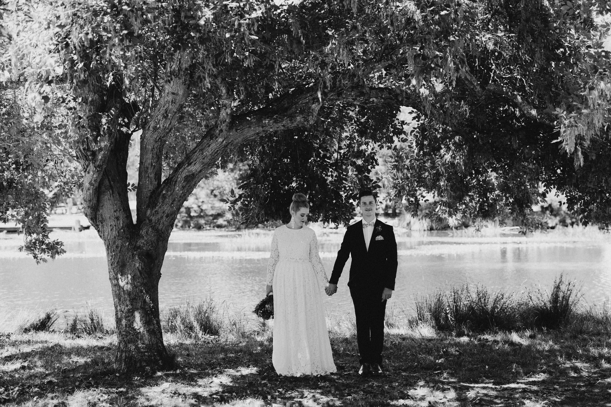 royal-national-park-wedding-blog-aaronsami-160.jpg