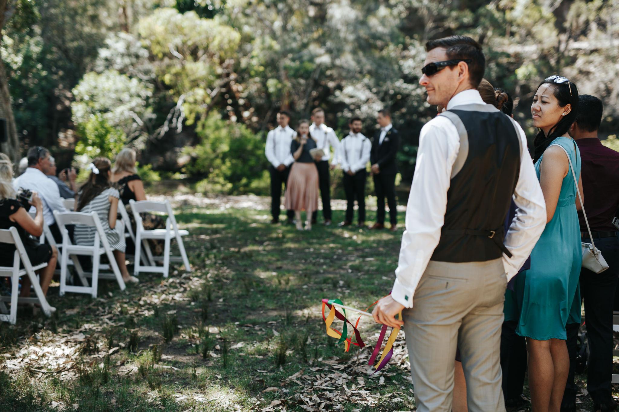 royal-national-park-wedding-blog-aaronsami-172.jpg