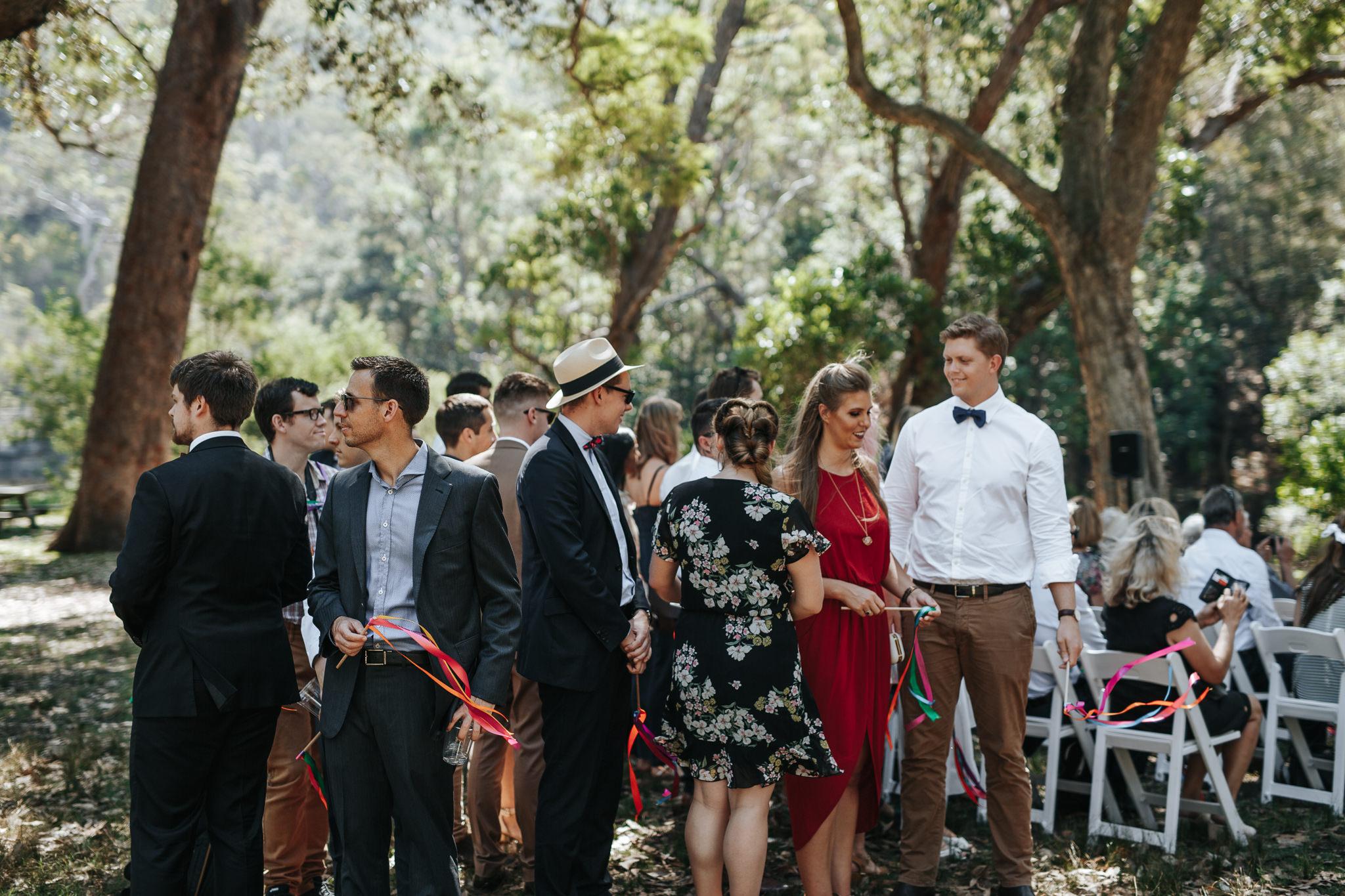 royal-national-park-wedding-blog-aaronsami-173.jpg