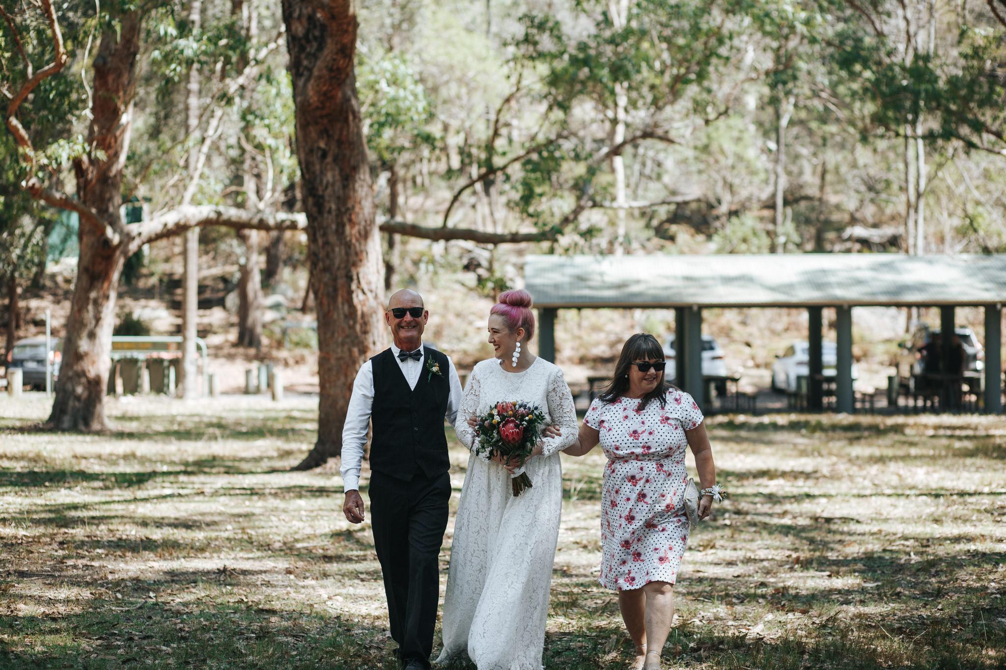 royal-national-park-wedding-blog-aaronsami-179.jpg