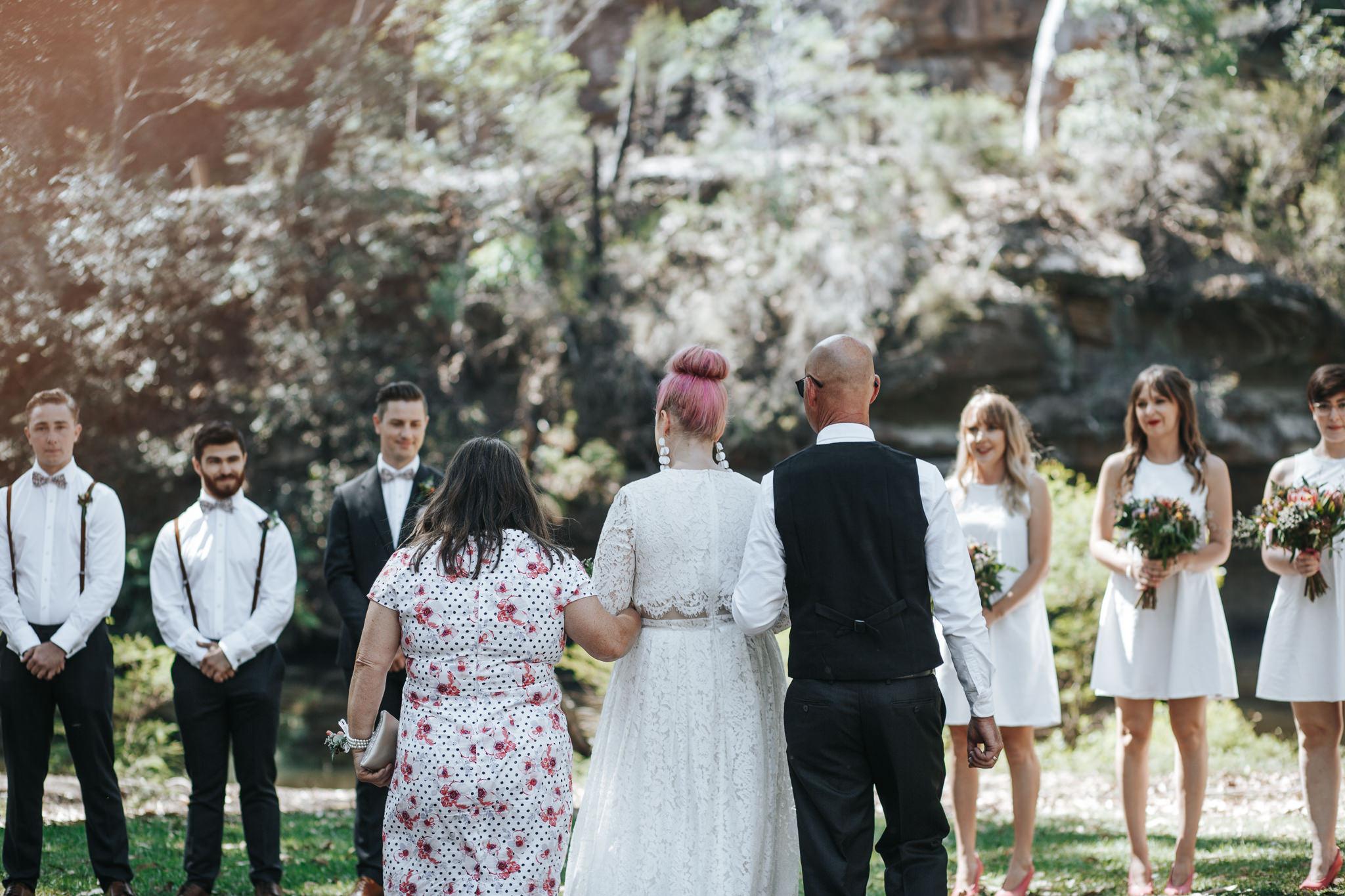royal-national-park-wedding-blog-aaronsami-181.jpg