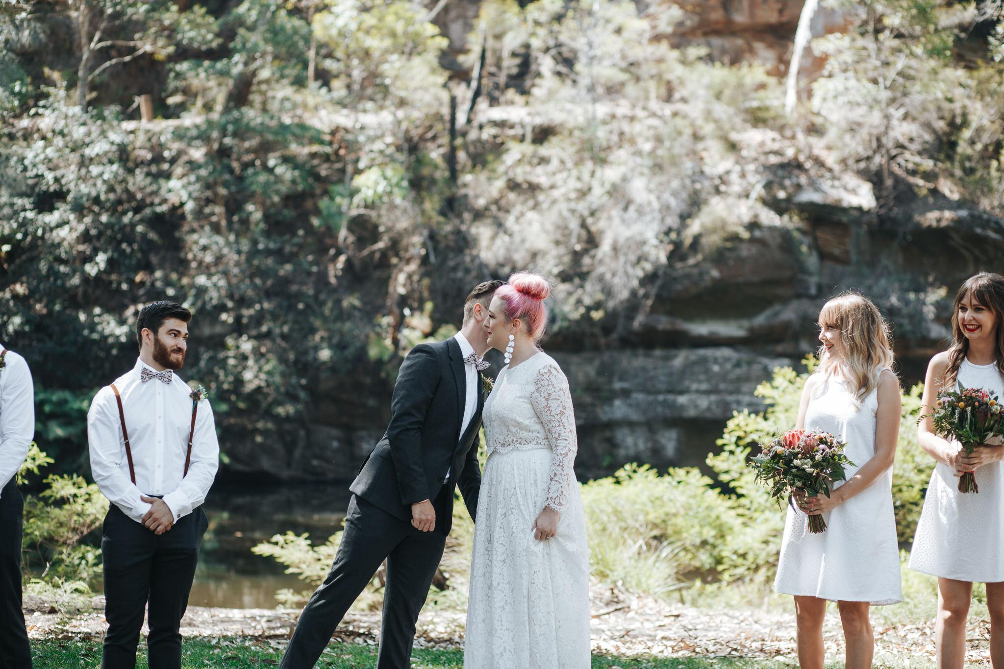 royal-national-park-wedding-blog-aaronsami-182.jpg