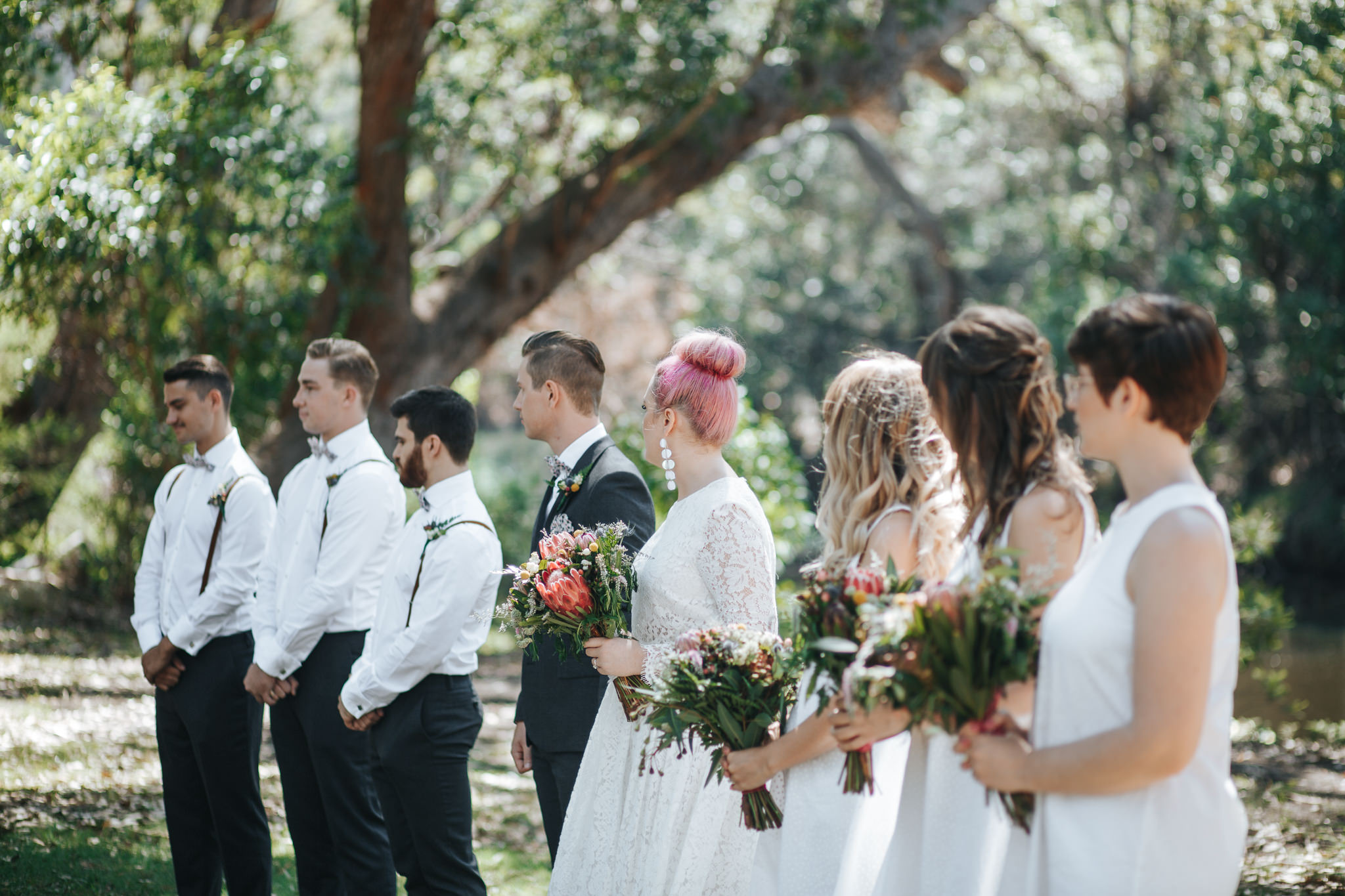 royal-national-park-wedding-blog-aaronsami-183.jpg