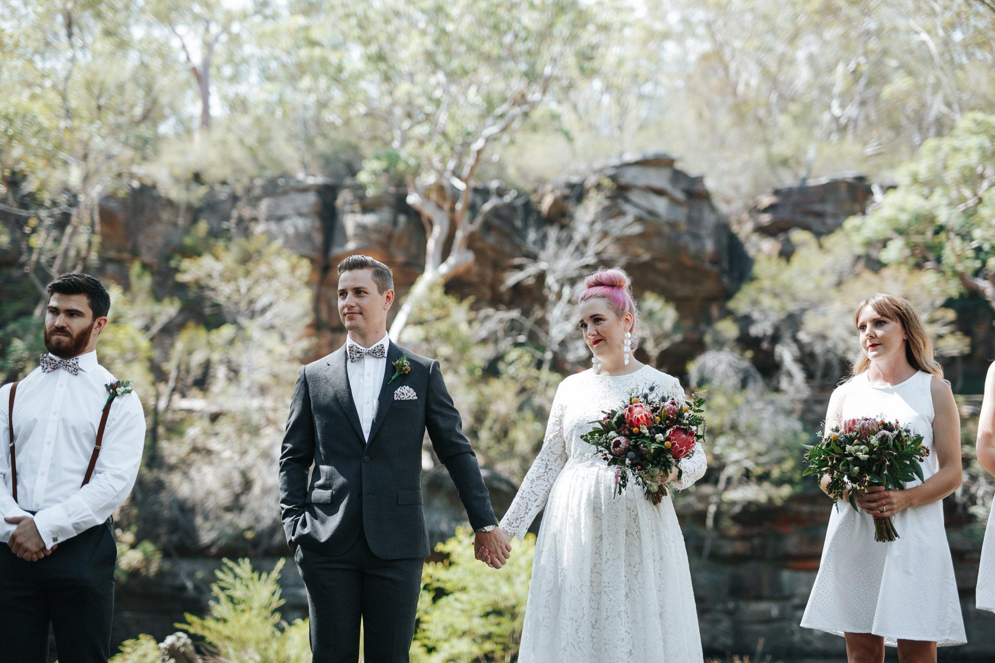 royal-national-park-wedding-blog-aaronsami-190.jpg
