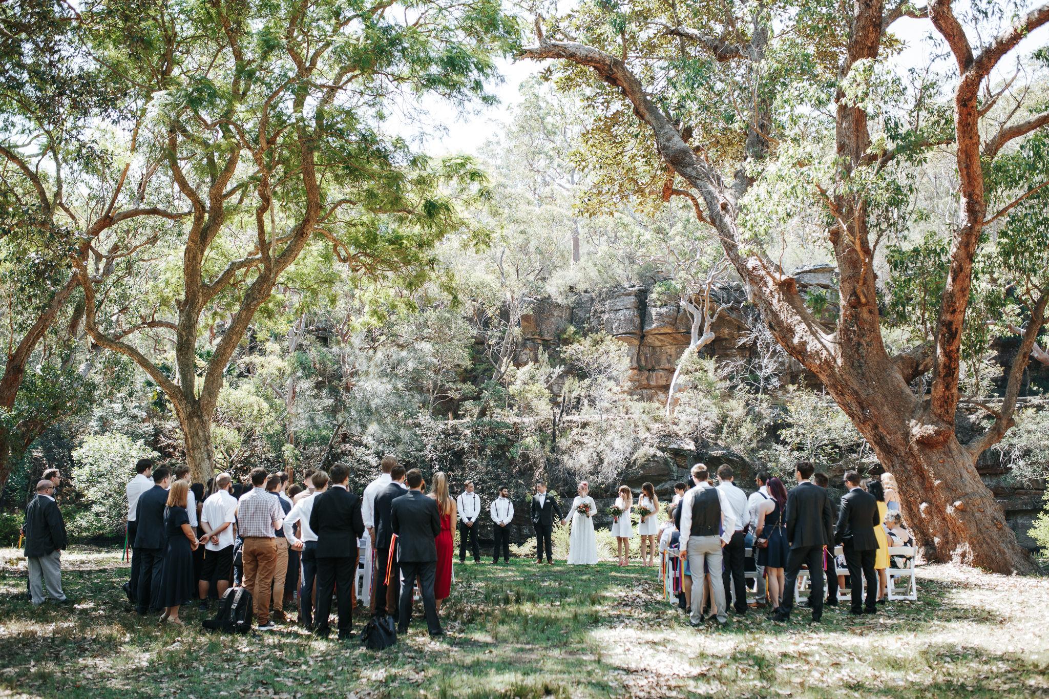 royal-national-park-wedding-blog-aaronsami-188.jpg