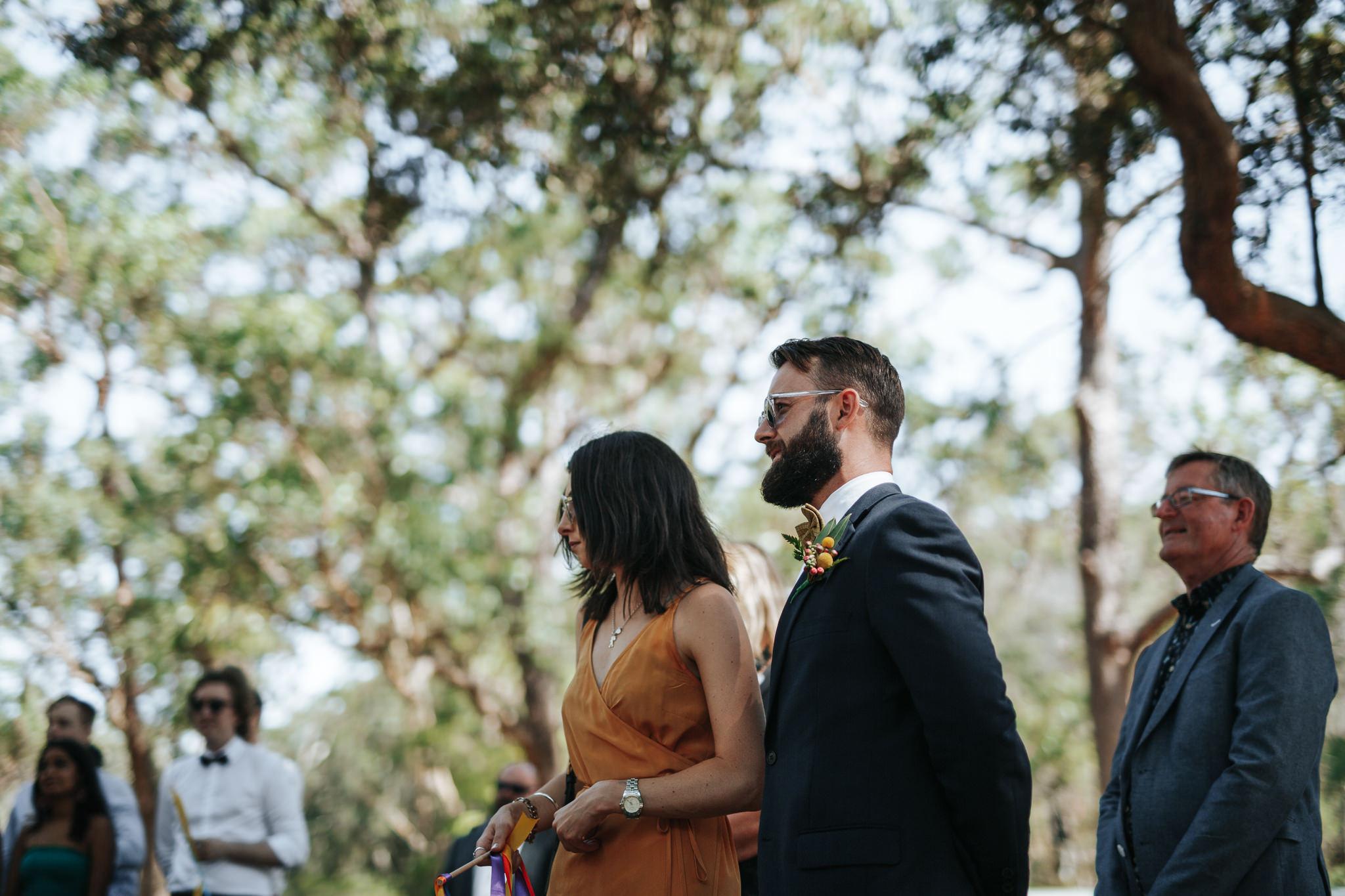 royal-national-park-wedding-blog-aaronsami-192.jpg