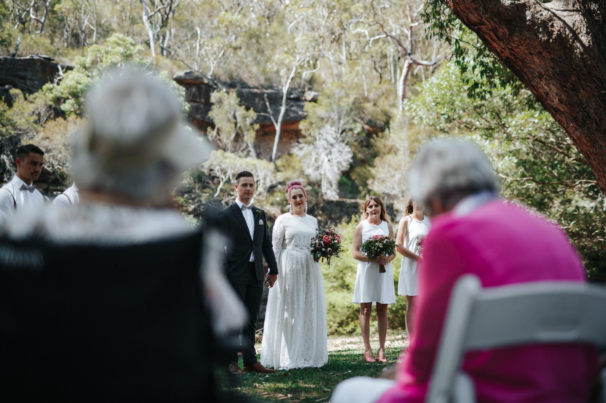 royal-national-park-wedding-blog-aaronsami-193.jpg