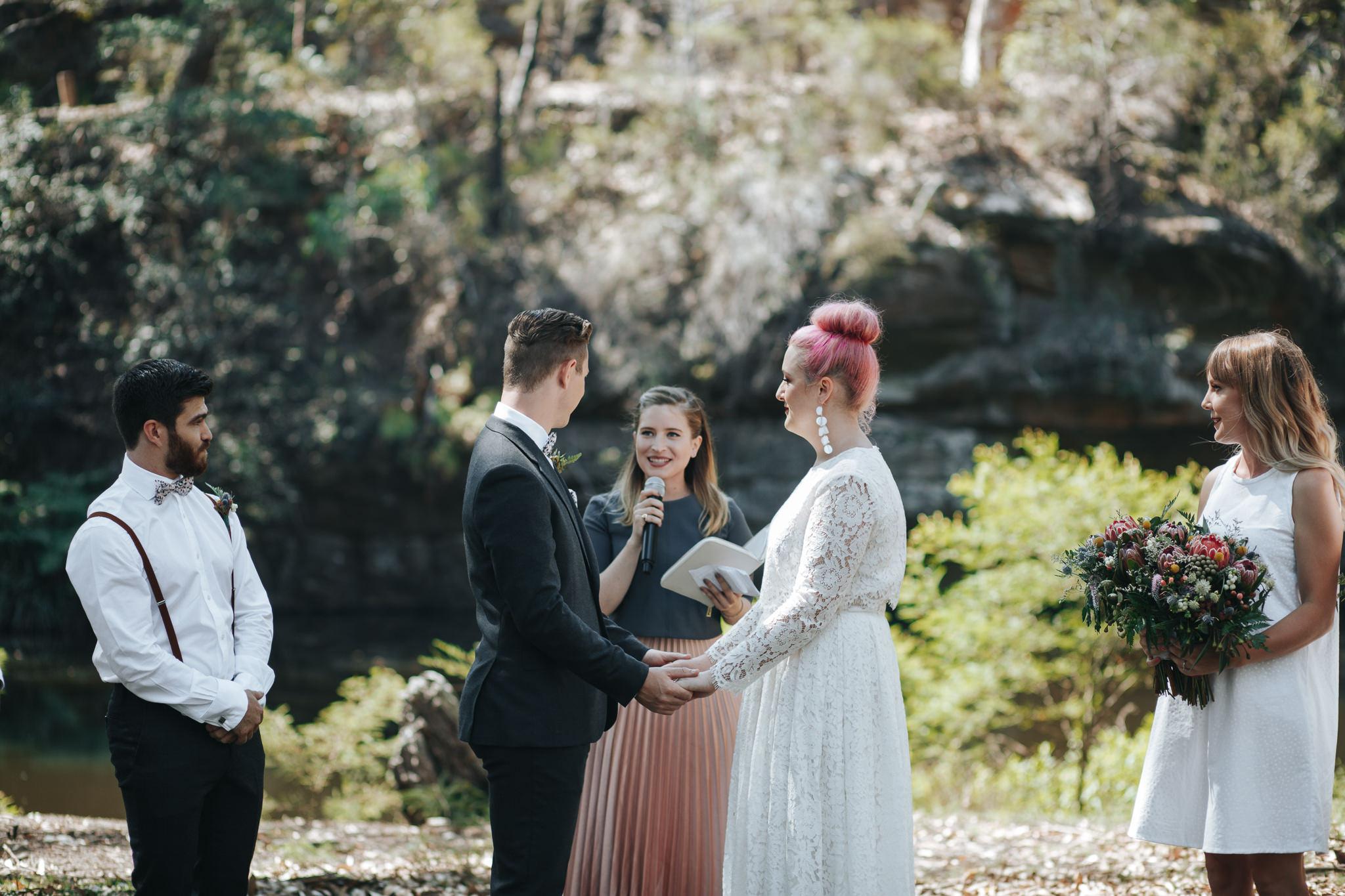 royal-national-park-wedding-blog-aaronsami-196.jpg