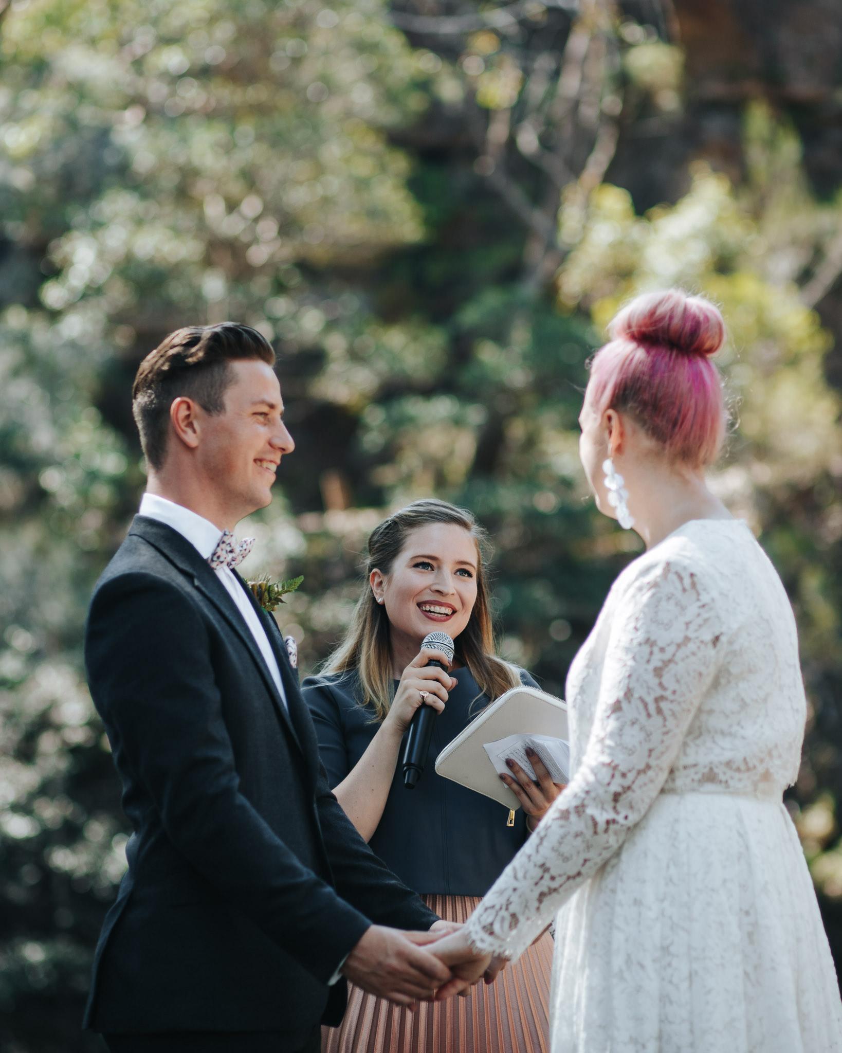 royal-national-park-wedding-blog-aaronsami-197.jpg