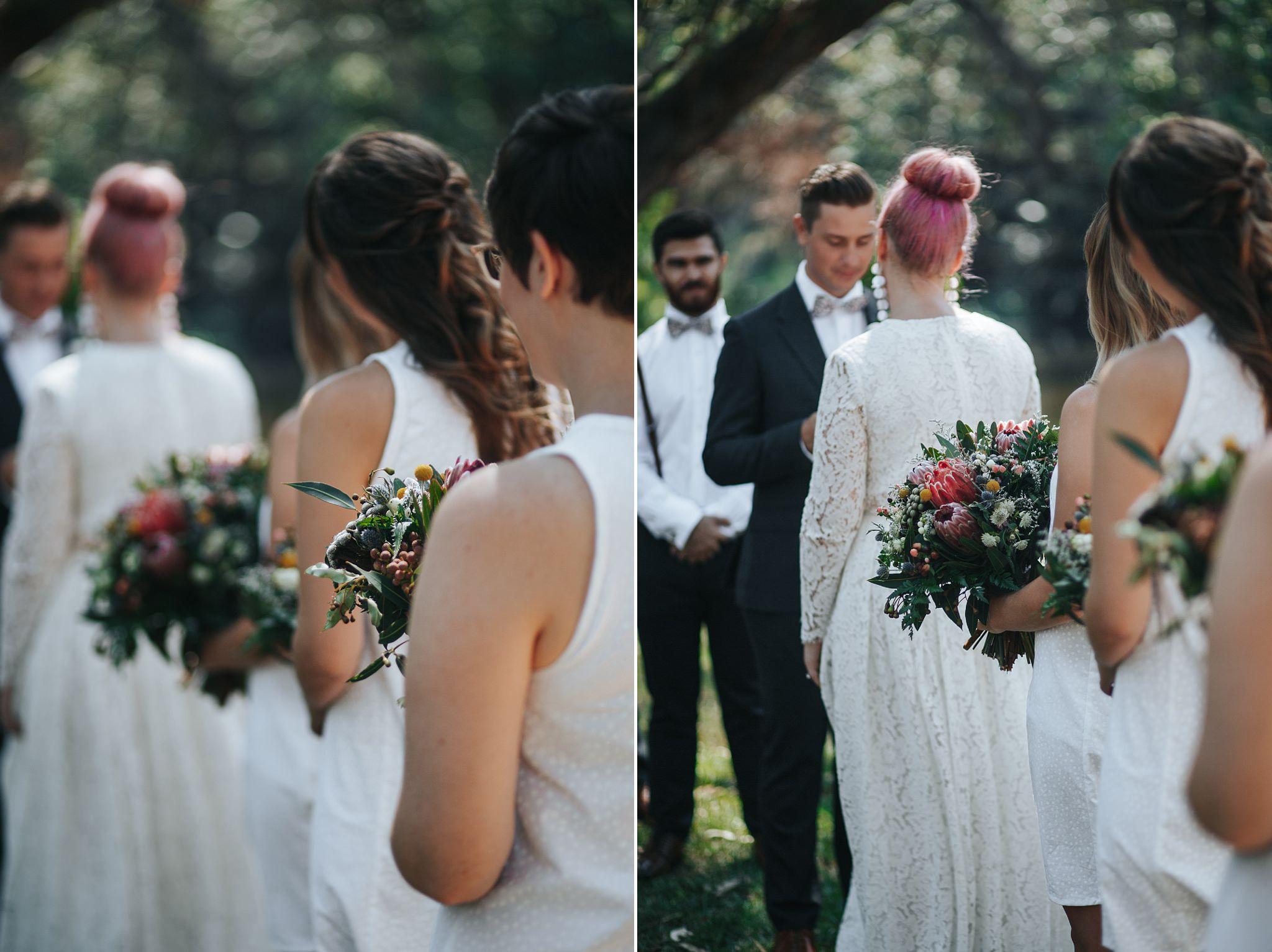 royal-national-park-wedding-blog-aaronsami-201.jpg