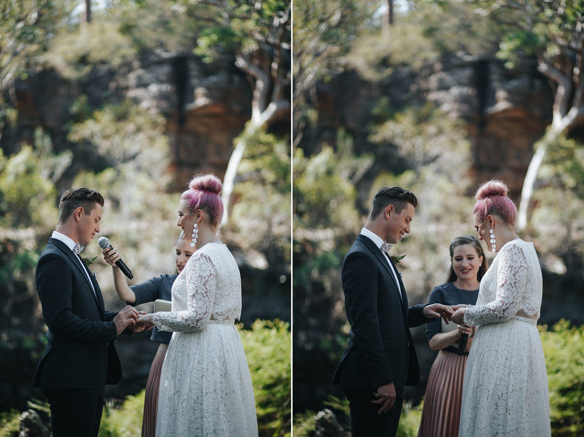royal-national-park-wedding-blog-aaronsami-204.jpg