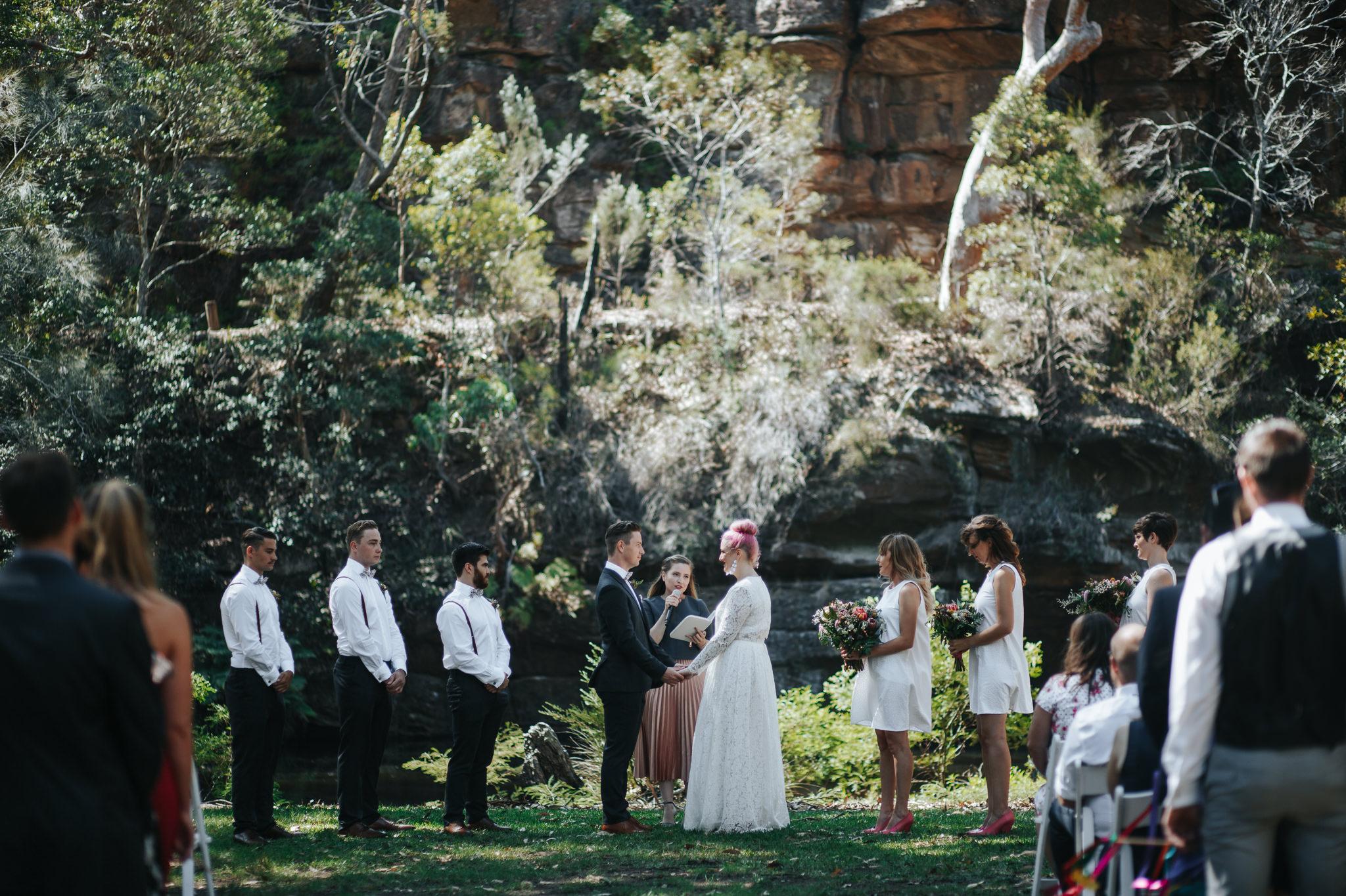 royal-national-park-wedding-blog-aaronsami-203.jpg
