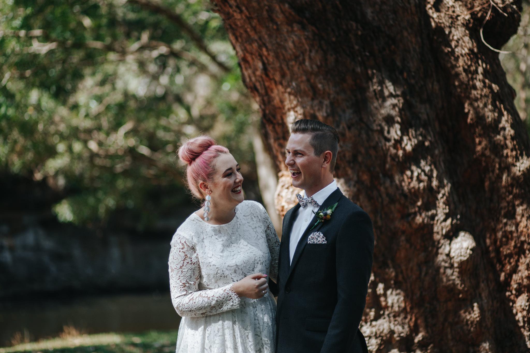 royal-national-park-wedding-blog-aaronsami-212.jpg
