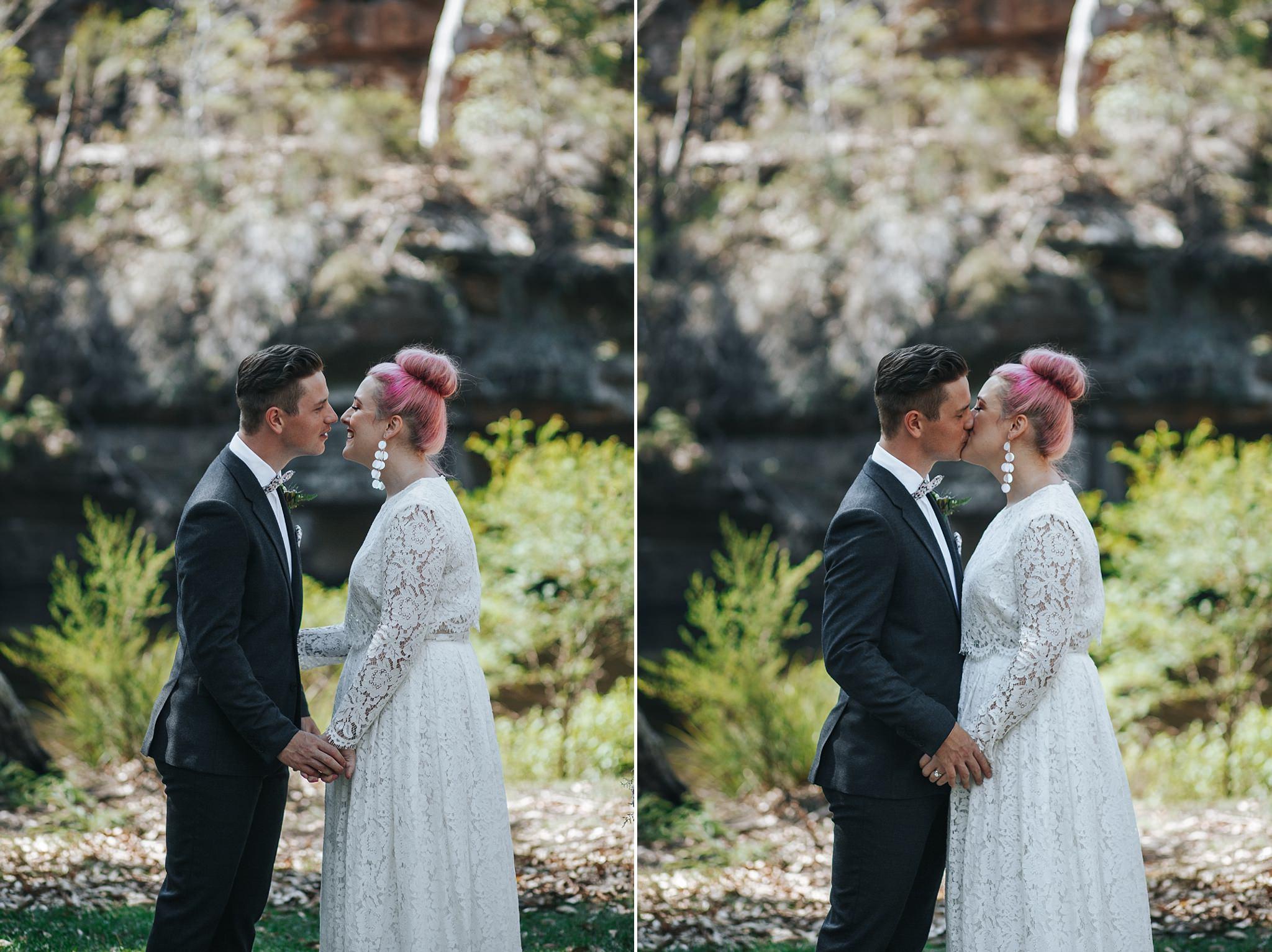 royal-national-park-wedding-blog-aaronsami-214.jpg