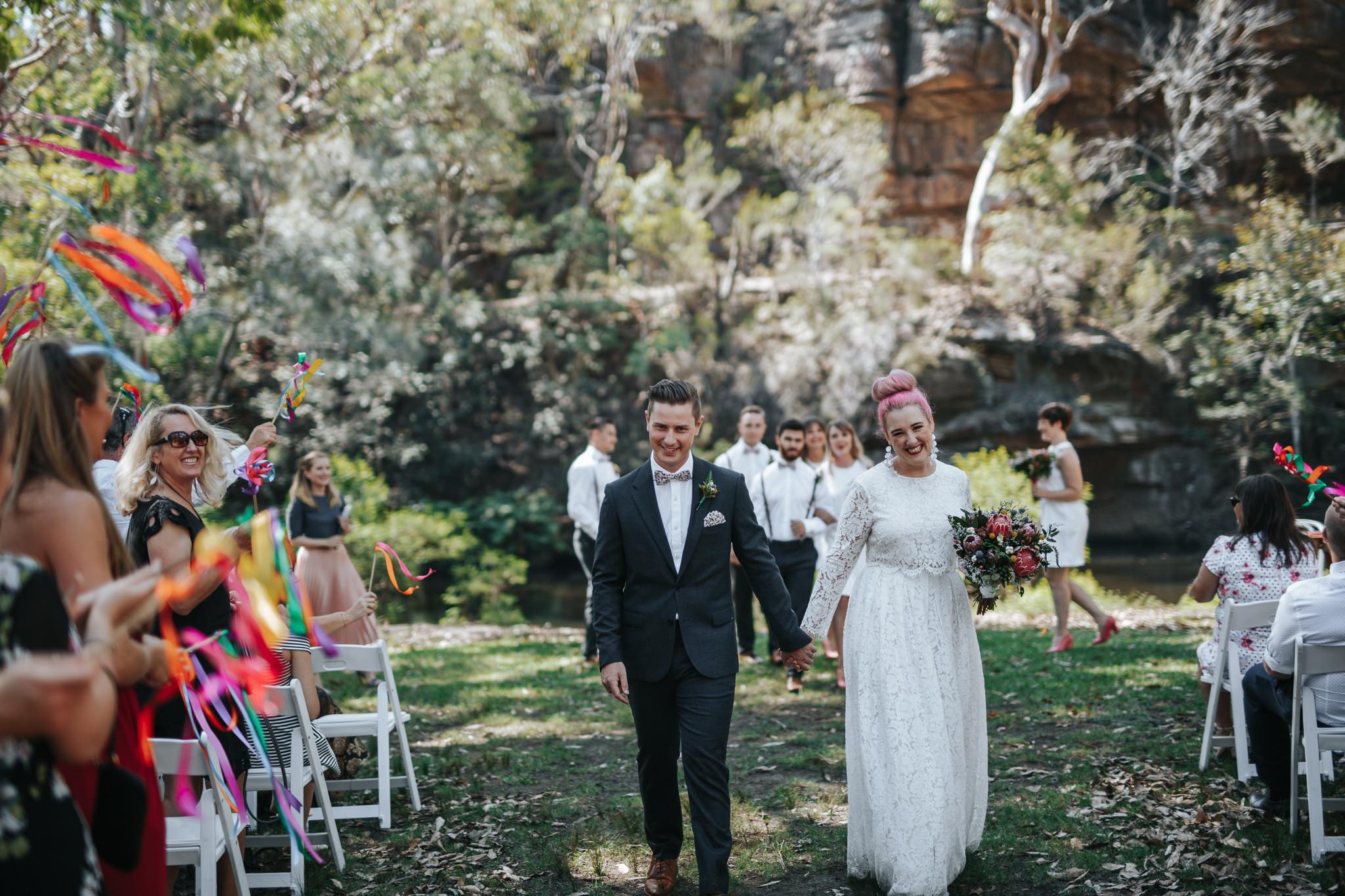 royal-national-park-wedding-blog-aaronsami-216.jpg
