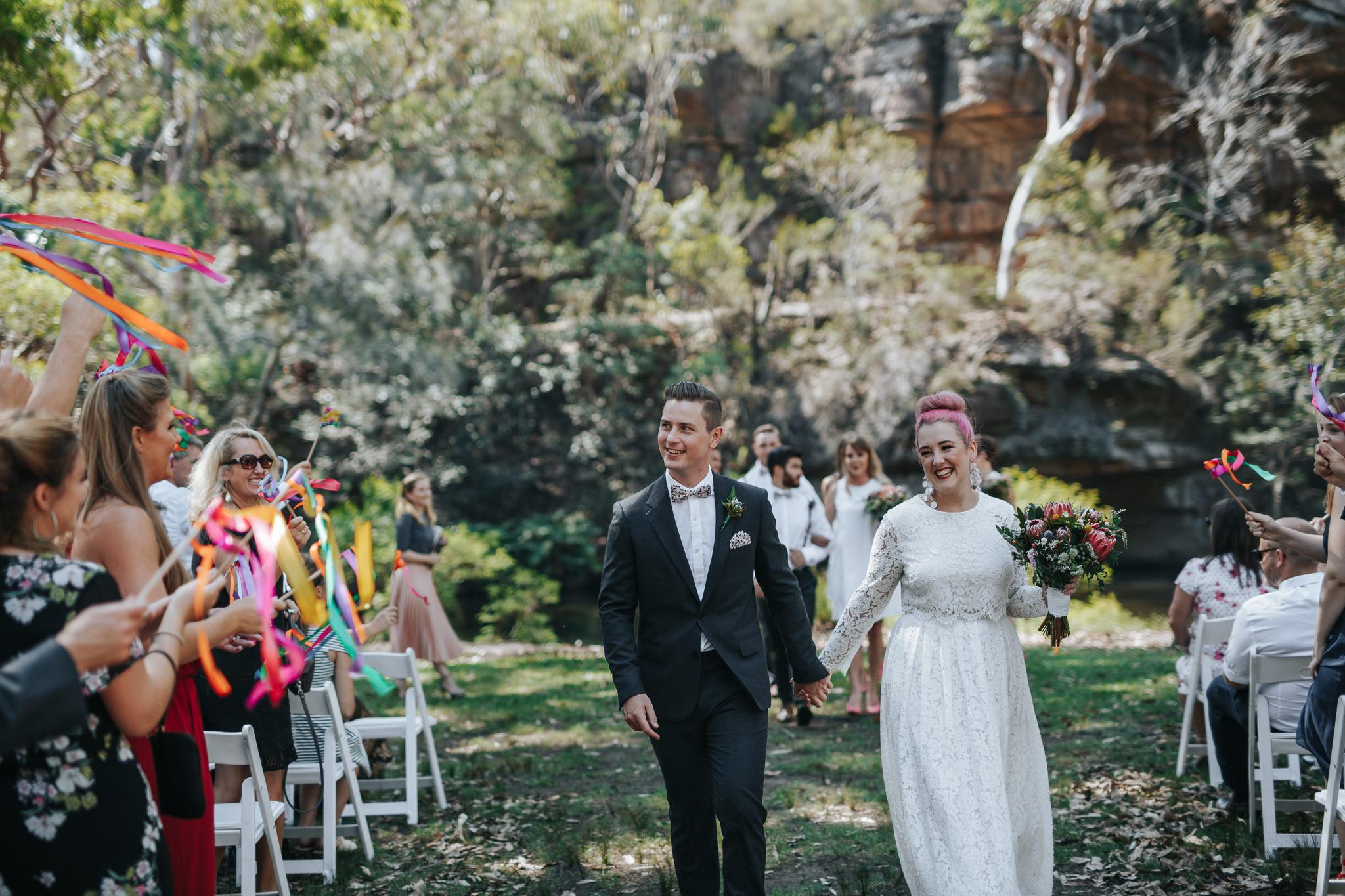royal-national-park-wedding-blog-aaronsami-217.jpg