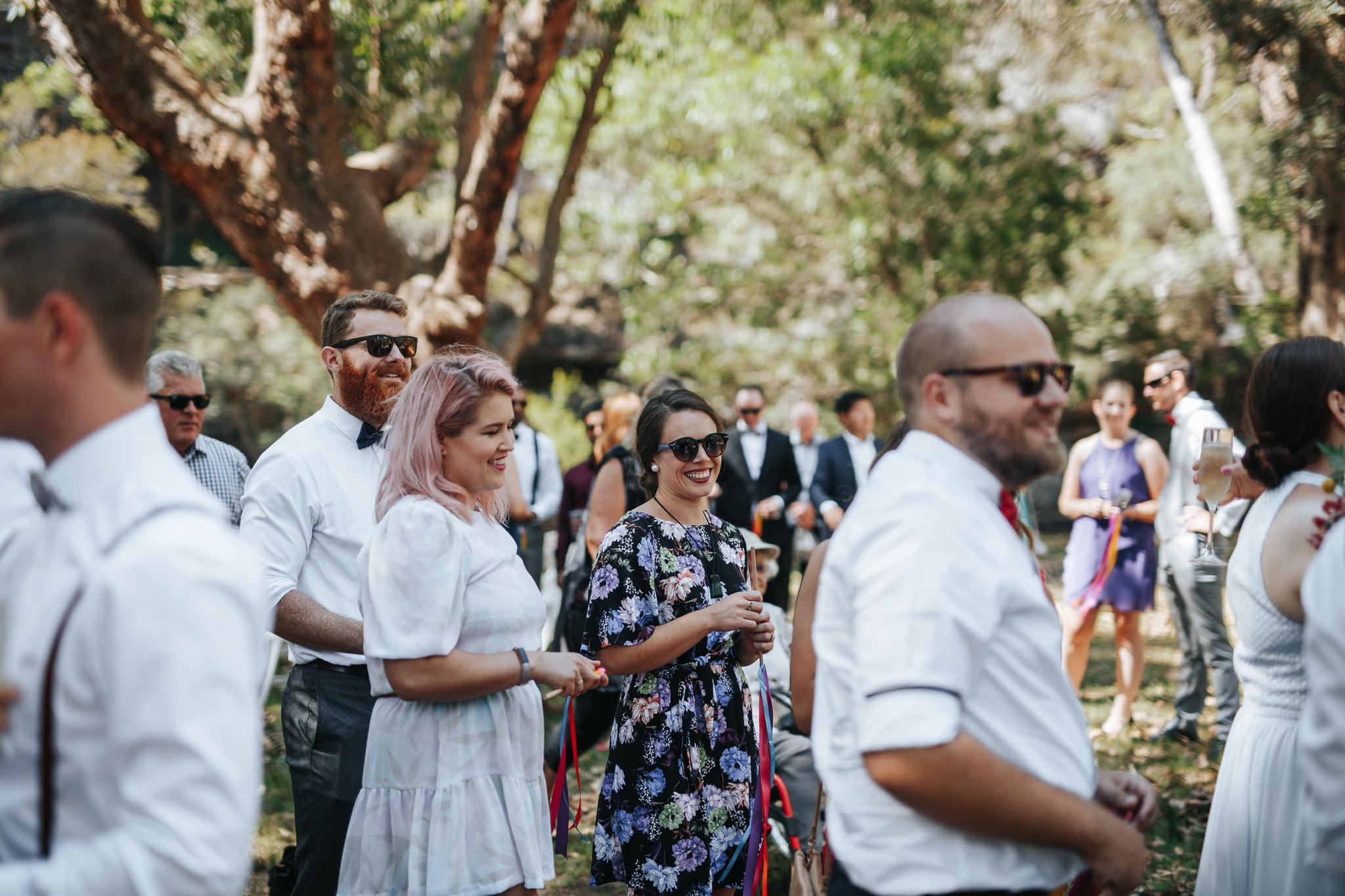 royal-national-park-wedding-blog-aaronsami-224.jpg