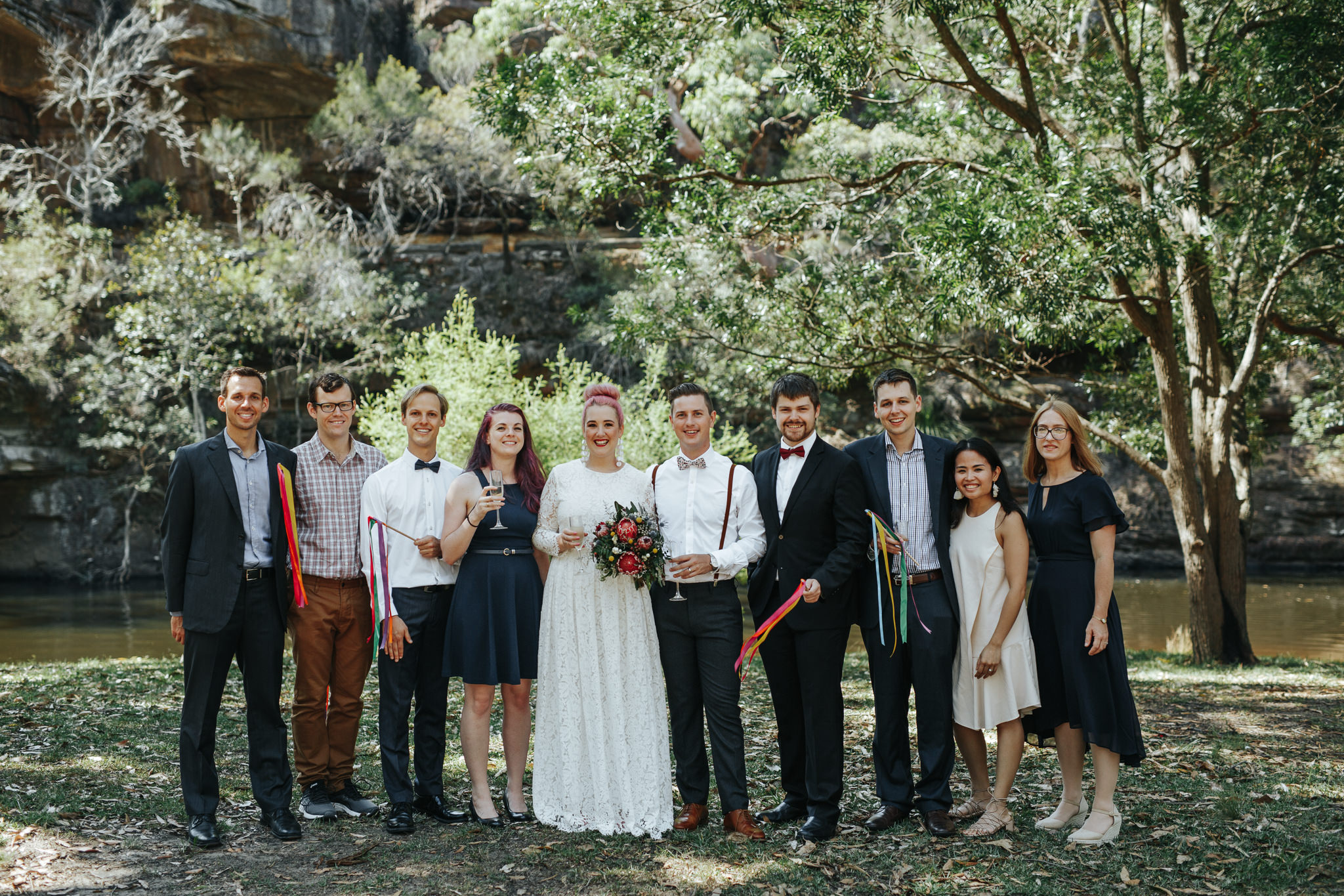royal-national-park-wedding-blog-aaronsami-226.jpg