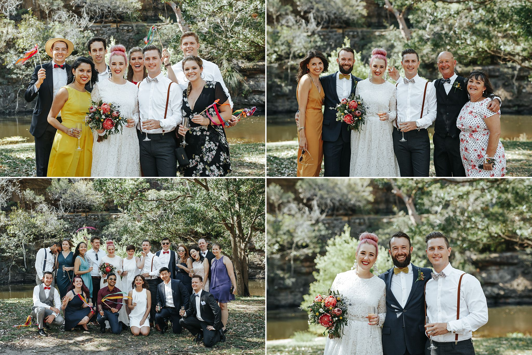 royal-national-park-wedding-blog-aaronsami-231.jpg