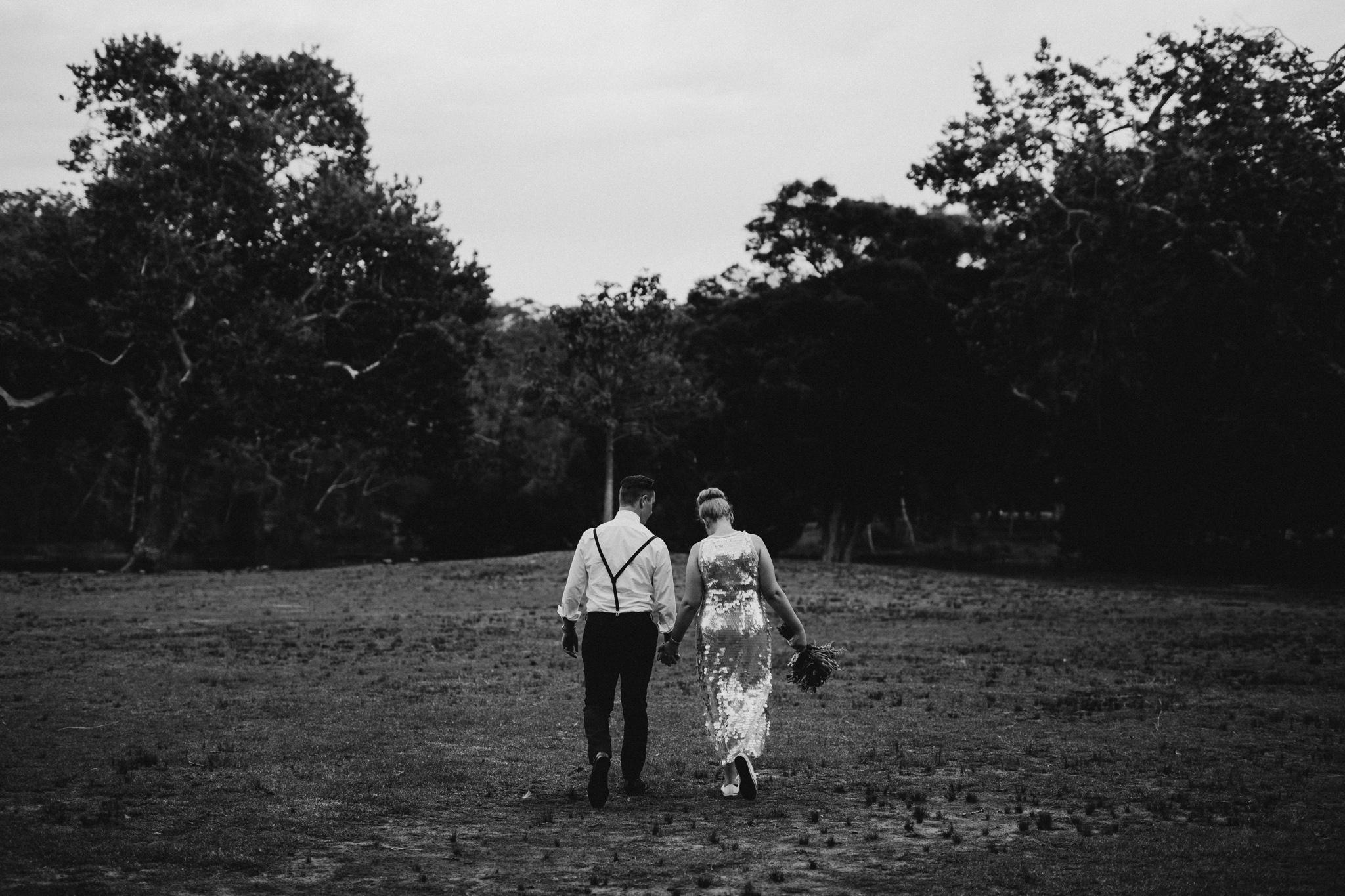 royal-national-park-wedding-blog-aaronsami-280.jpg