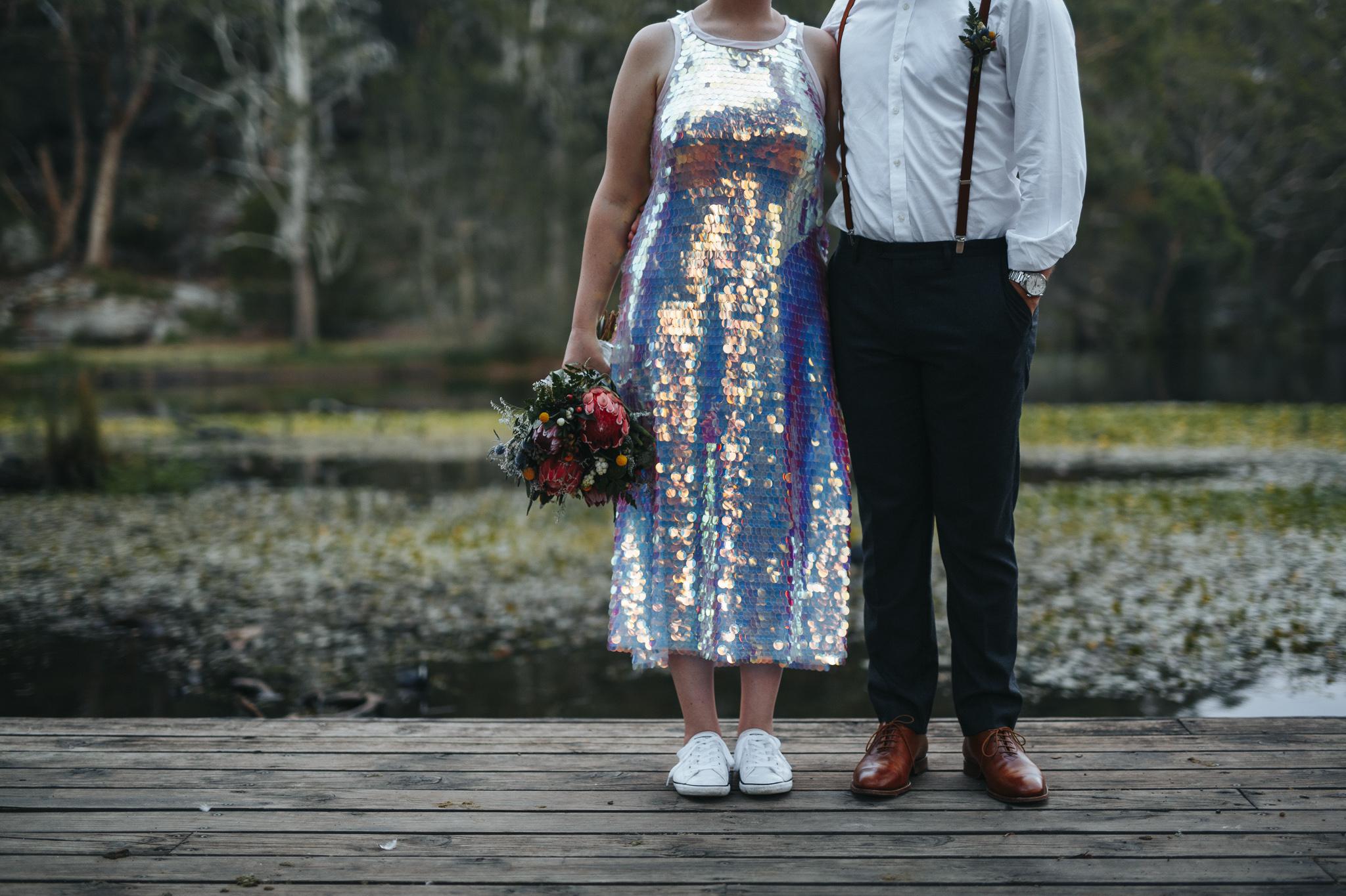 royal-national-park-wedding-blog-aaronsami-282.jpg