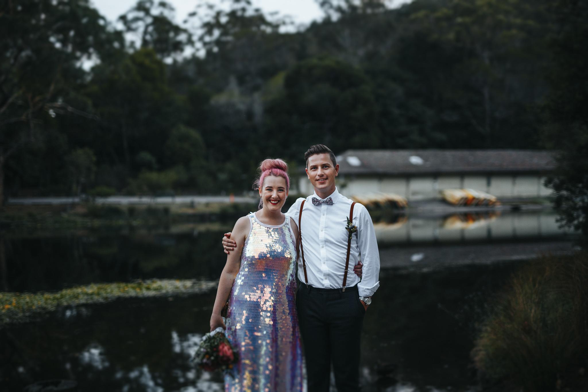 royal-national-park-wedding-blog-aaronsami-283.jpg
