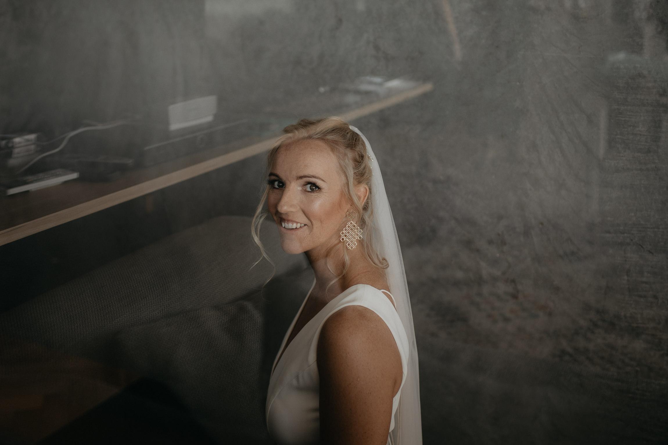 oldforestschool-wedding-blog-13.jpg